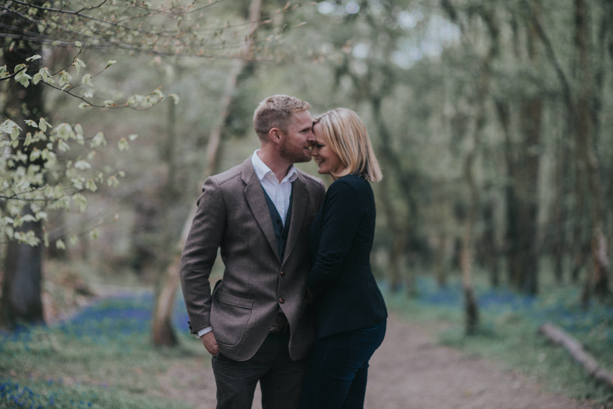 Falconhurst Estate wedding photographer sussex