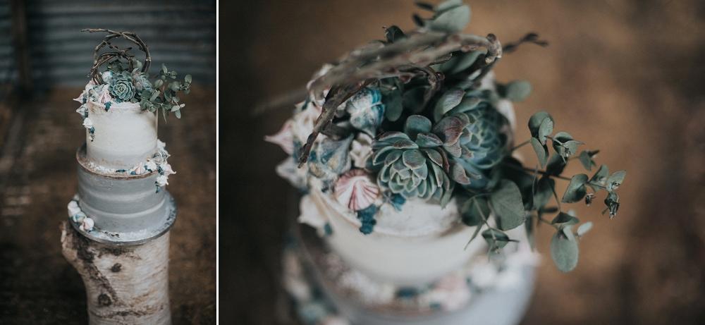 Styled shoot, farbridge, chichester wedding photographer, chichester wedding photography, west sussex wedding photographer, alternative weddings sussex