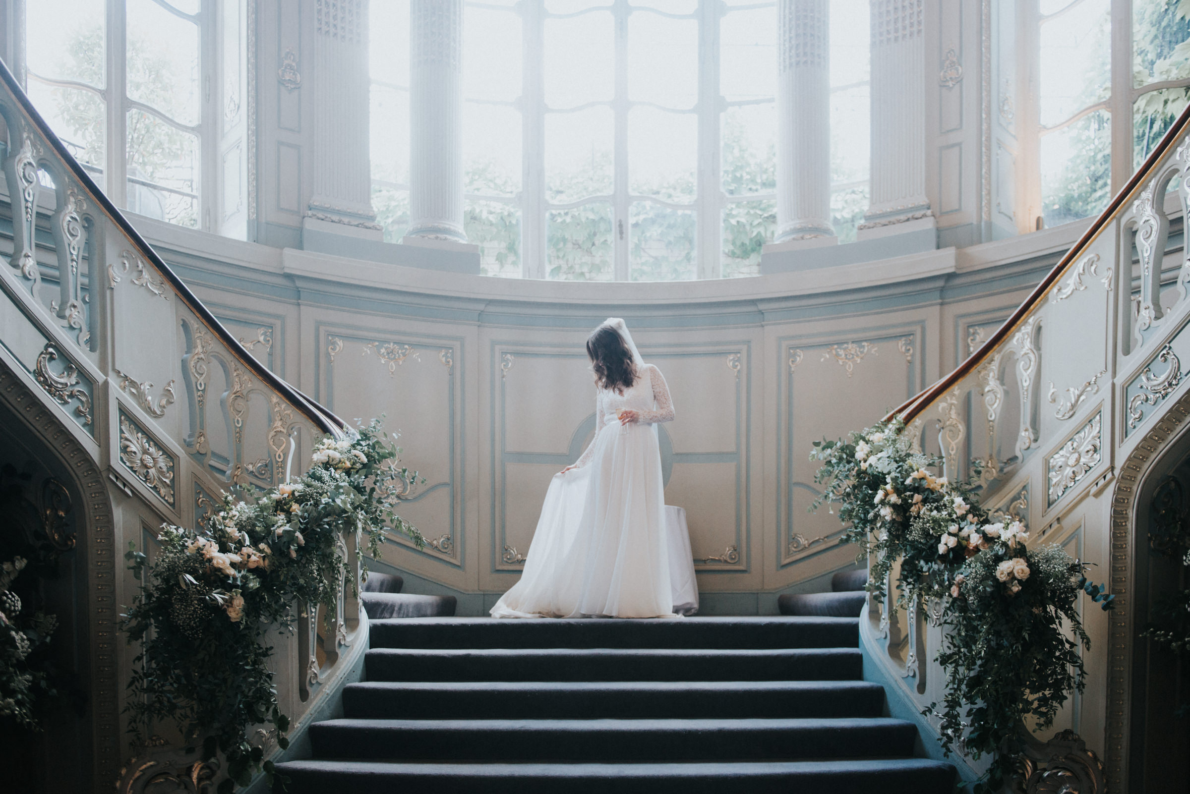 Zetter-Townhouse-Savile-Club-Wedding-0242.JPG