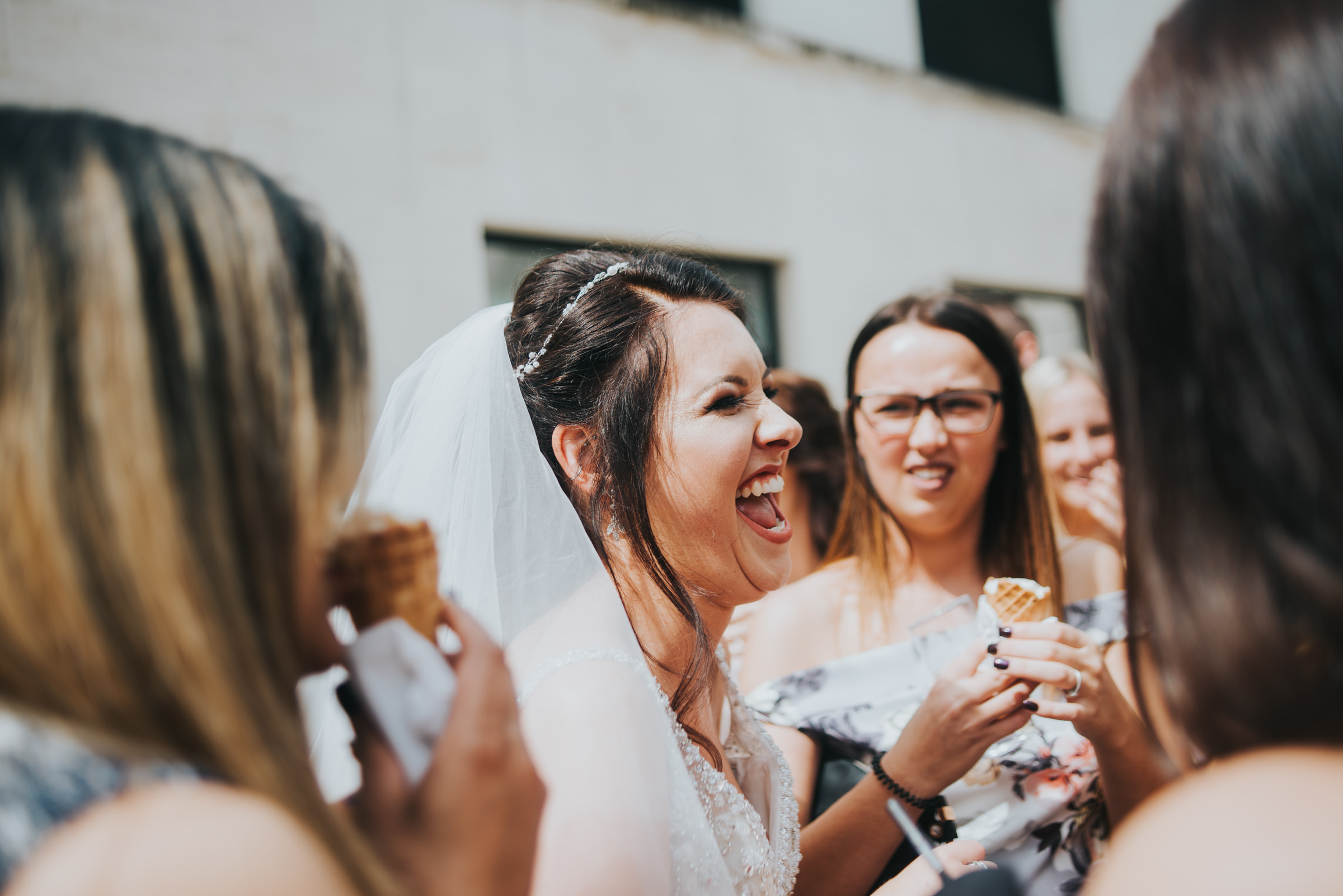 Heythrop Park Wedding Oxfordshire-154.JPG
