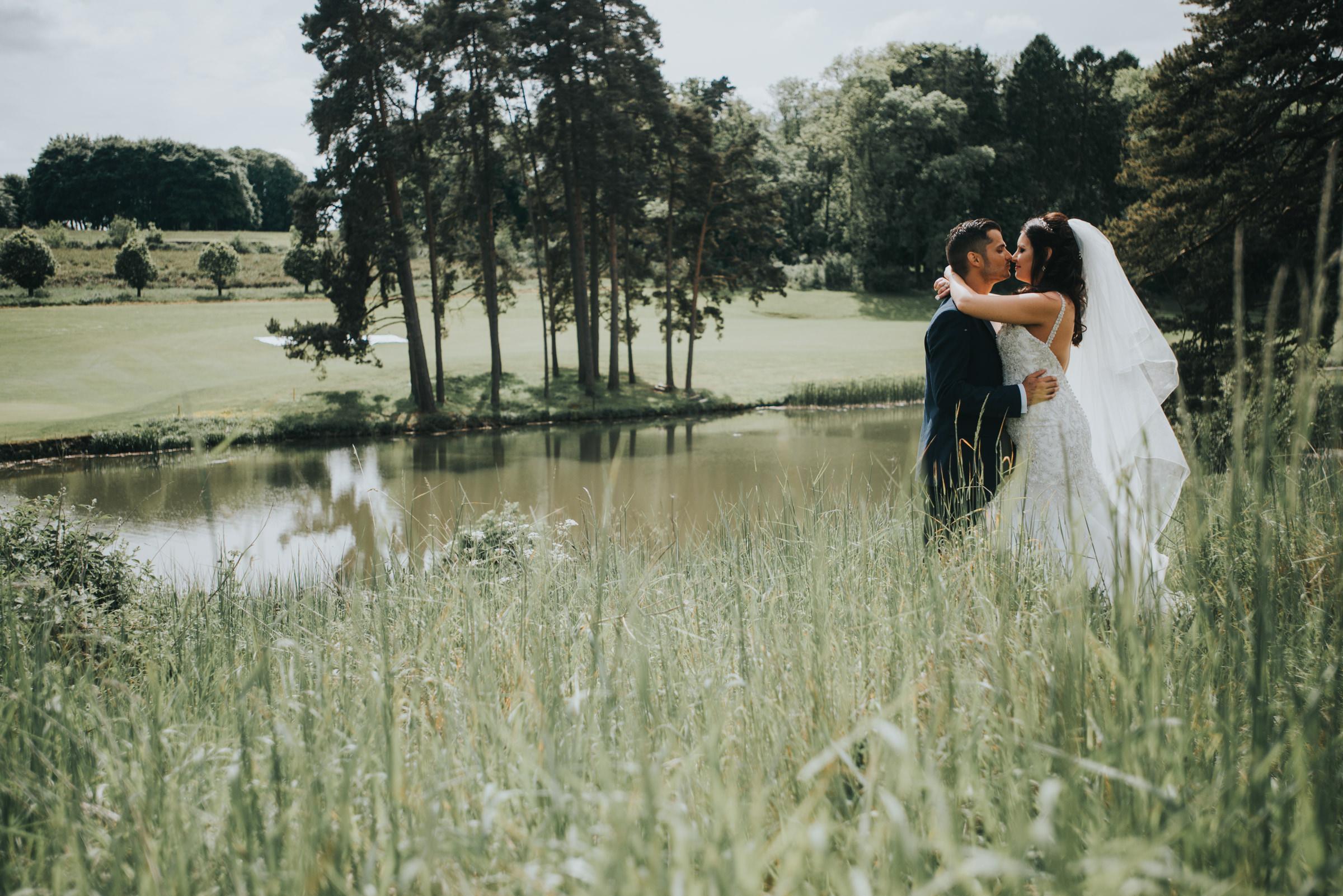 Heythrop Park Wedding Oxfordshire-164.JPG