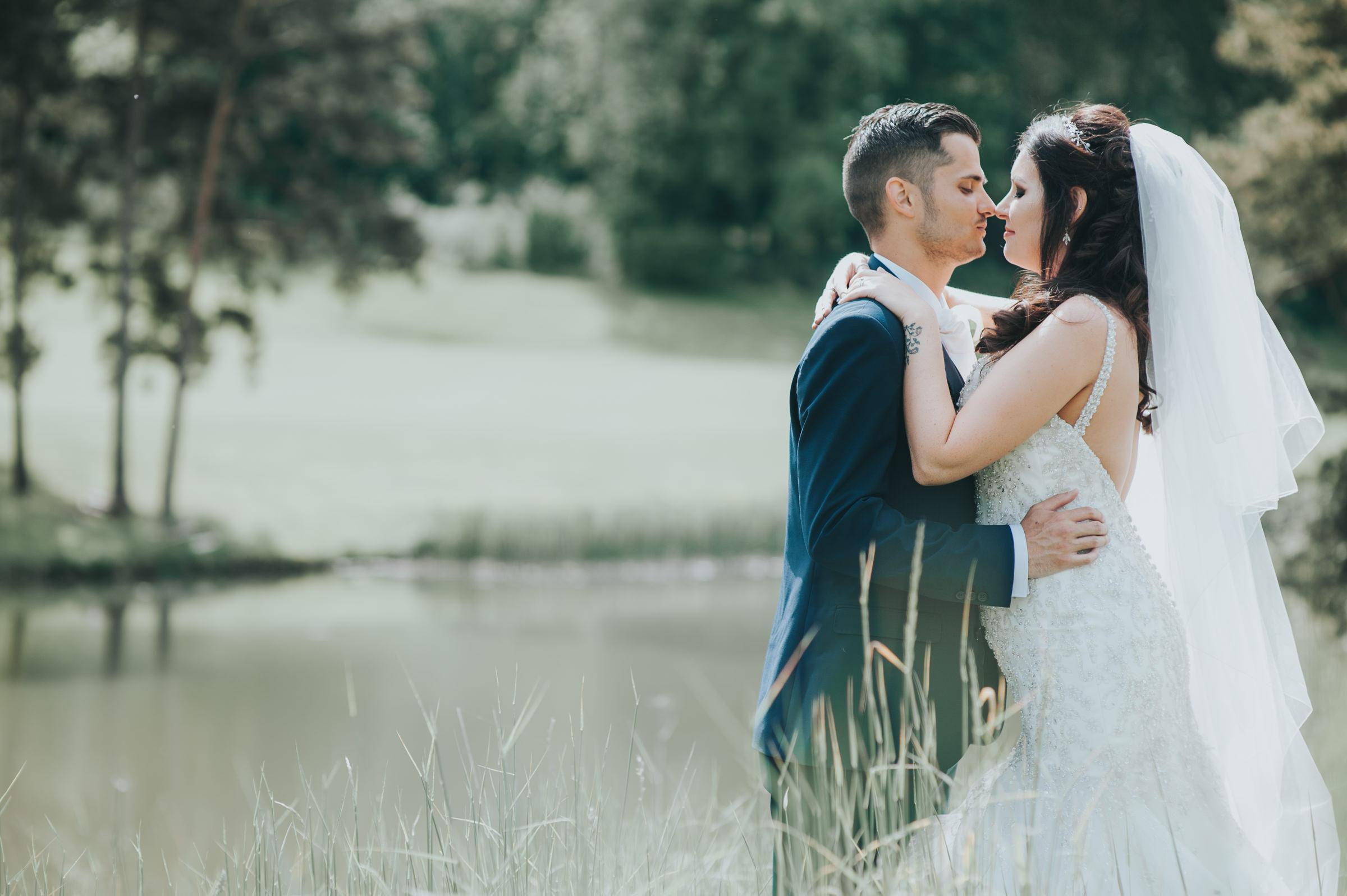 Heythrop Park Wedding Oxfordshire-166.JPG