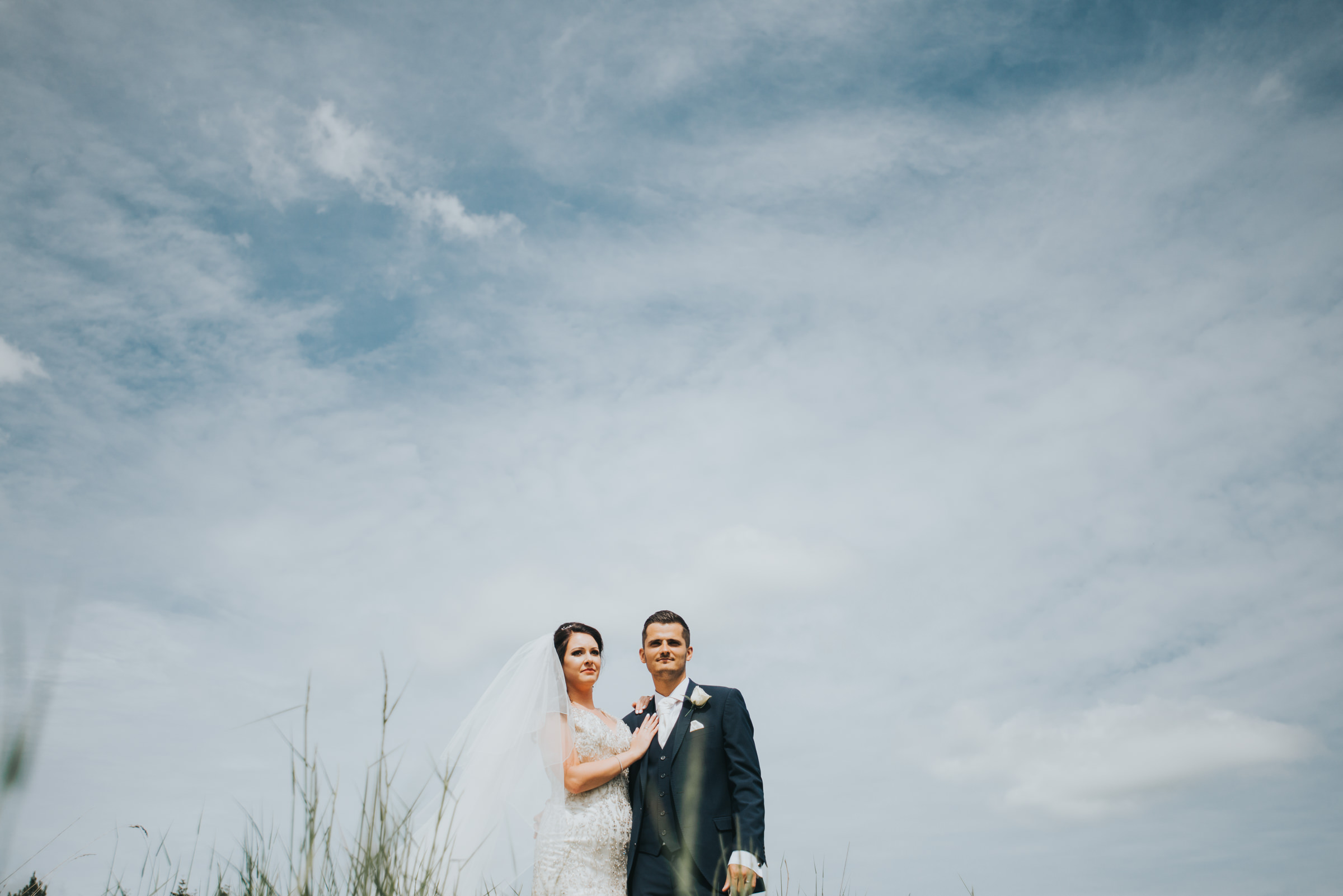 Heythrop Park Wedding Oxfordshire-170.JPG