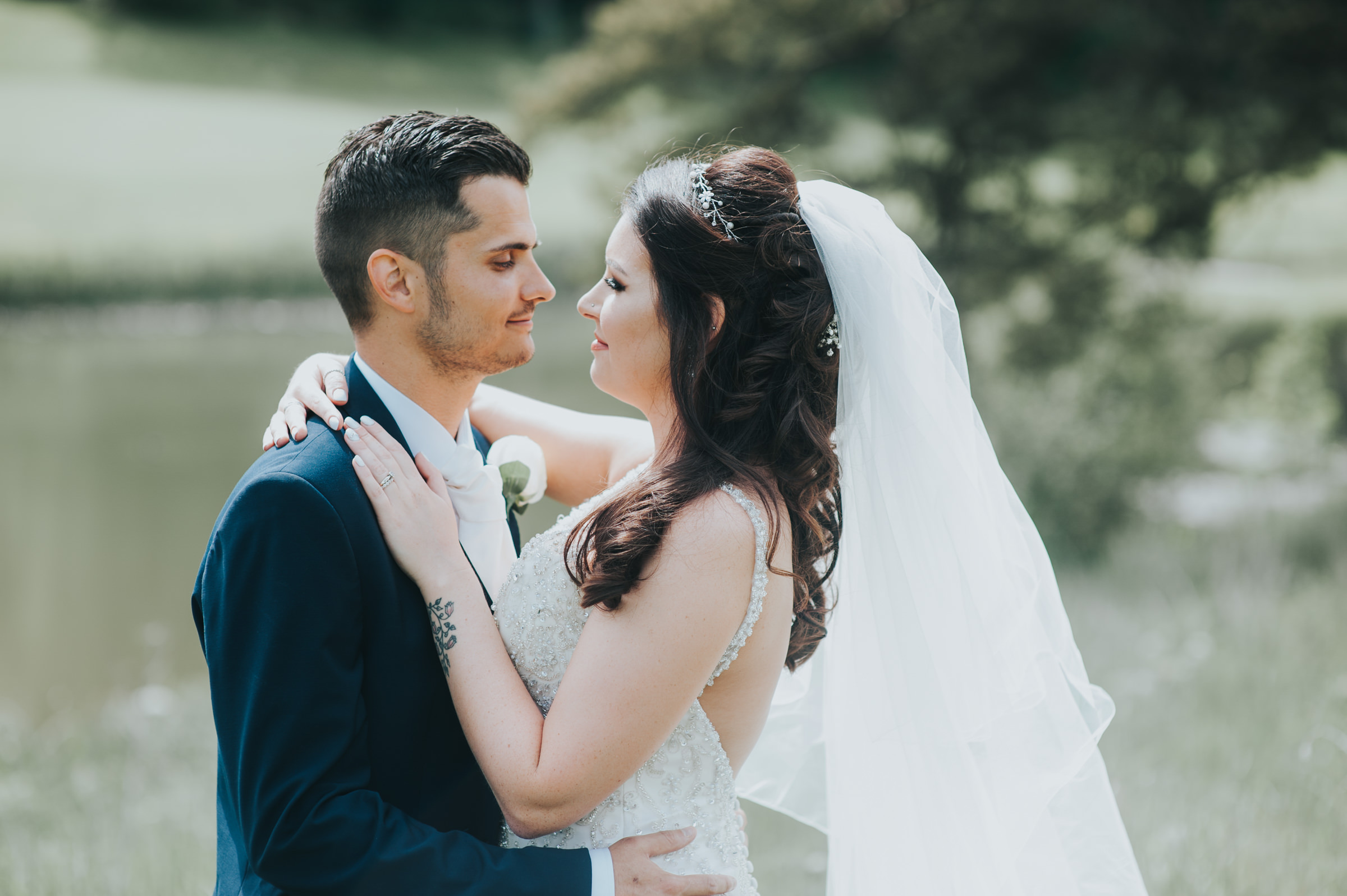 Heythrop Park Wedding Oxfordshire-174.JPG