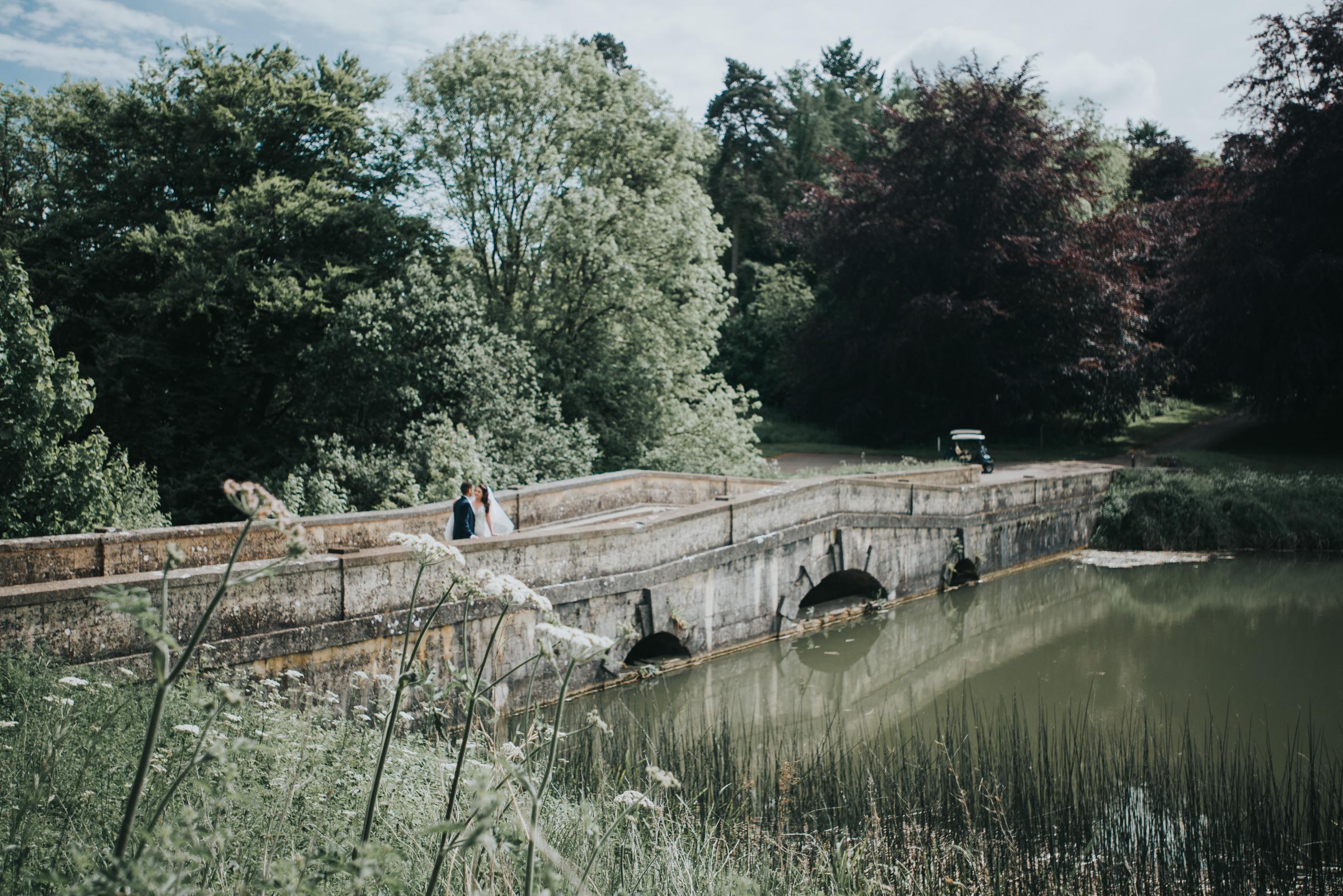Heythrop Park Wedding Oxfordshire-187.JPG