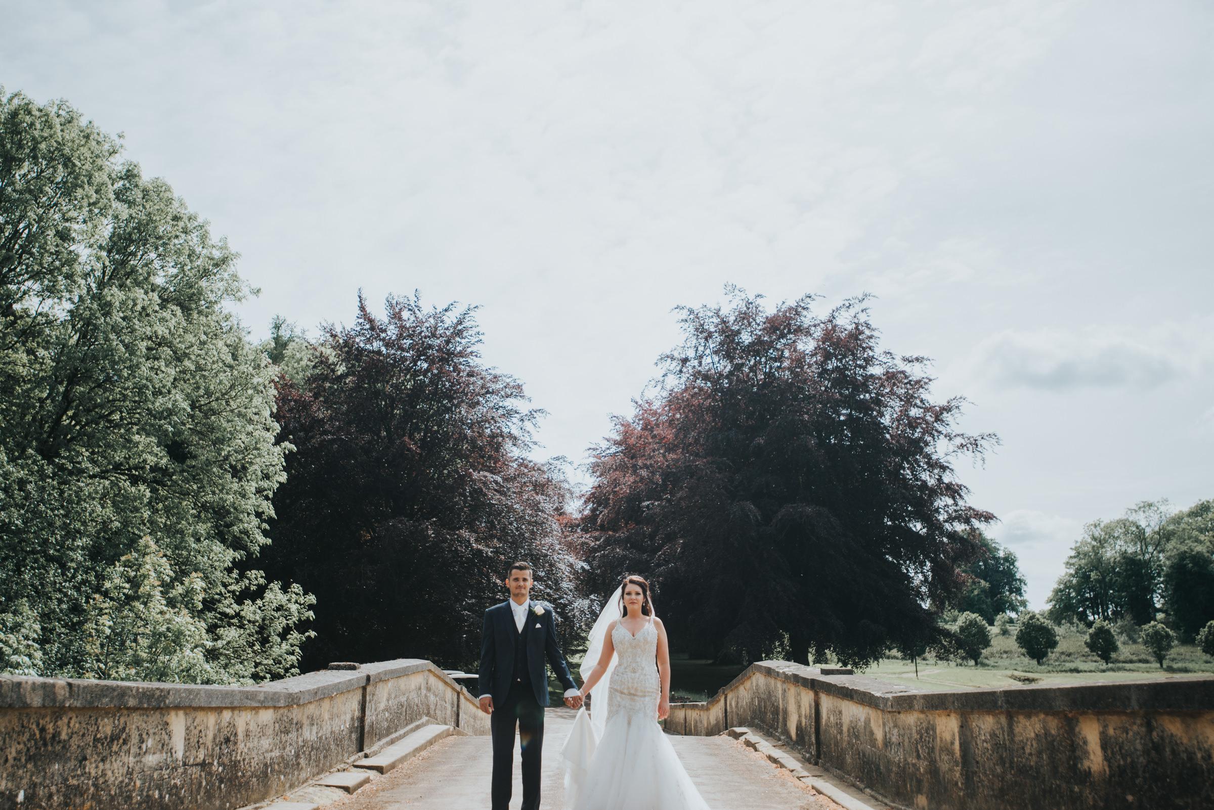 Heythrop Park Wedding Oxfordshire-188.JPG