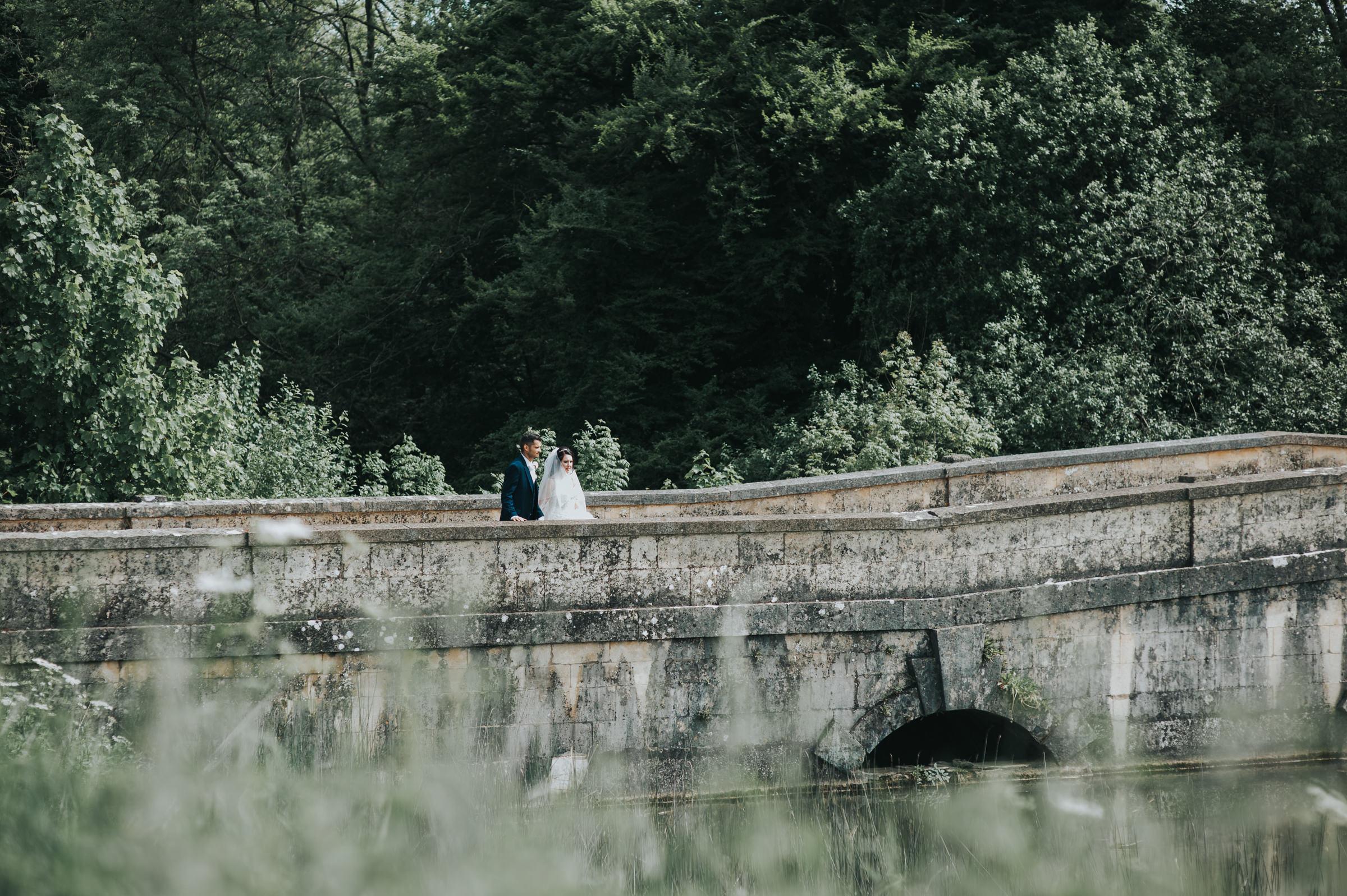 Heythrop Park Wedding Oxfordshire-191.JPG