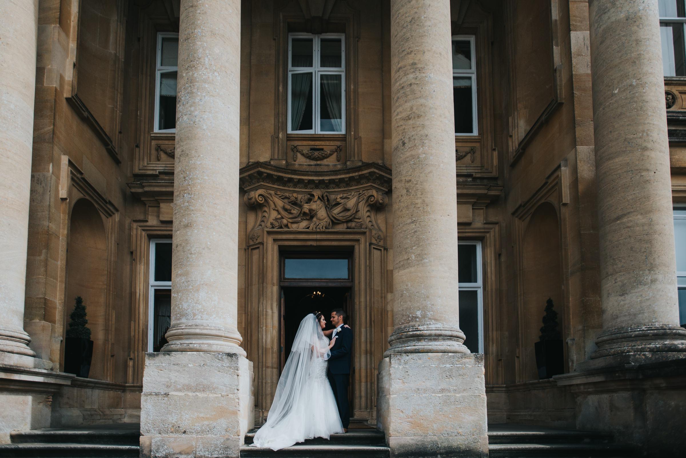 Heythrop Park Wedding Oxfordshire-197.JPG