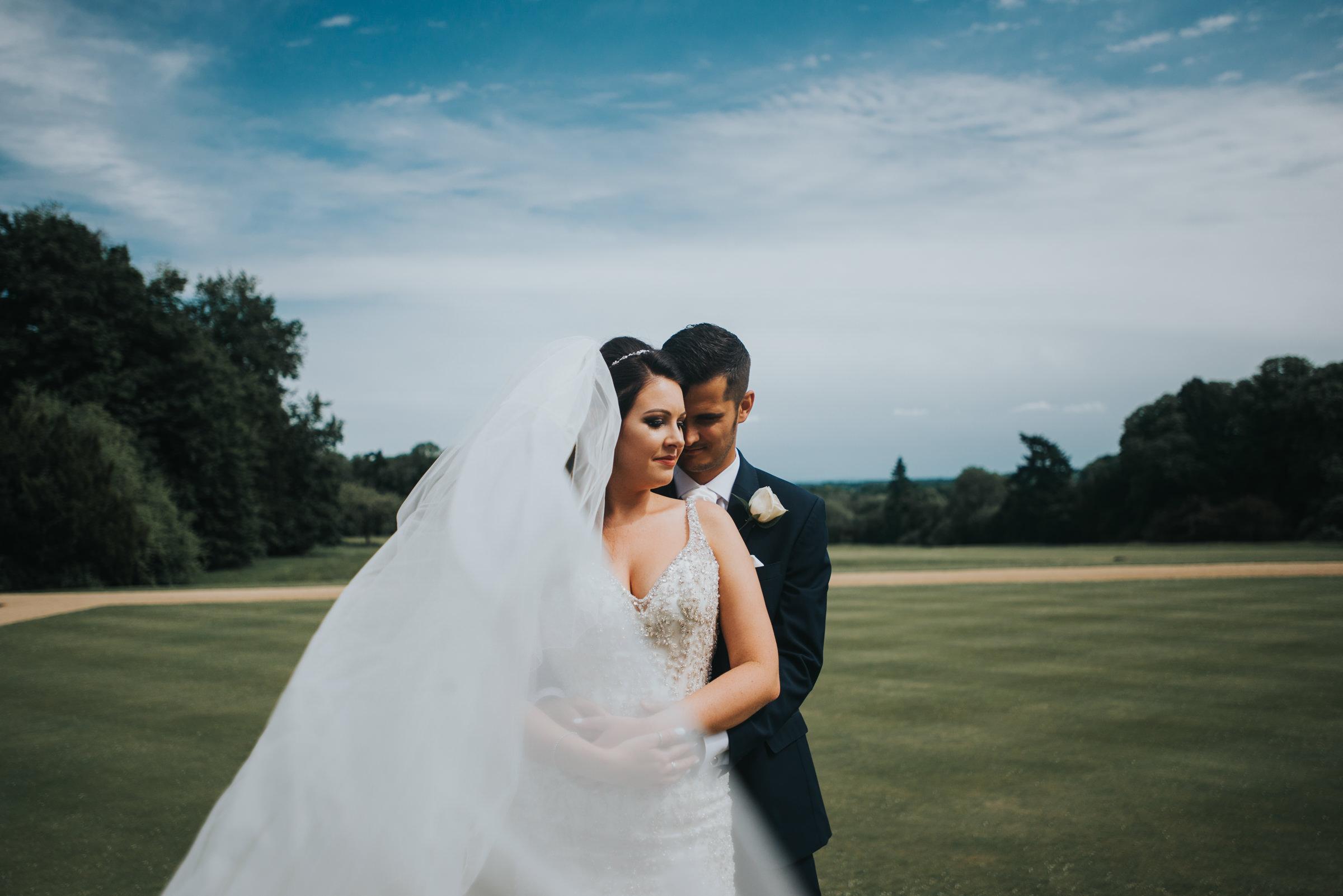 Heythrop Park Wedding Oxfordshire-204.JPG