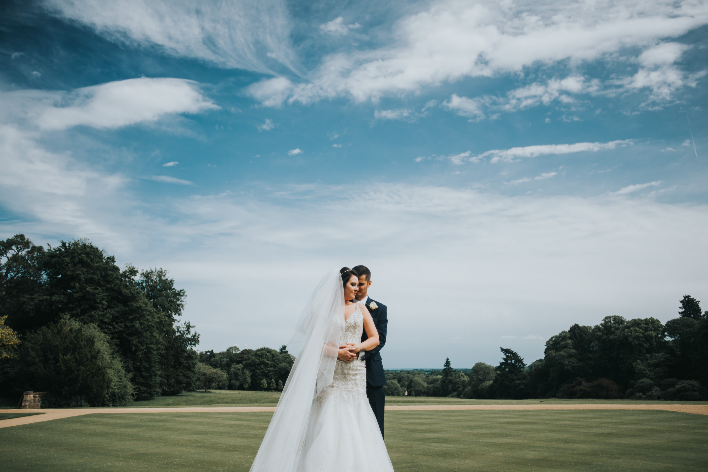 Heythrop Park Wedding Oxfordshire-208.JPG