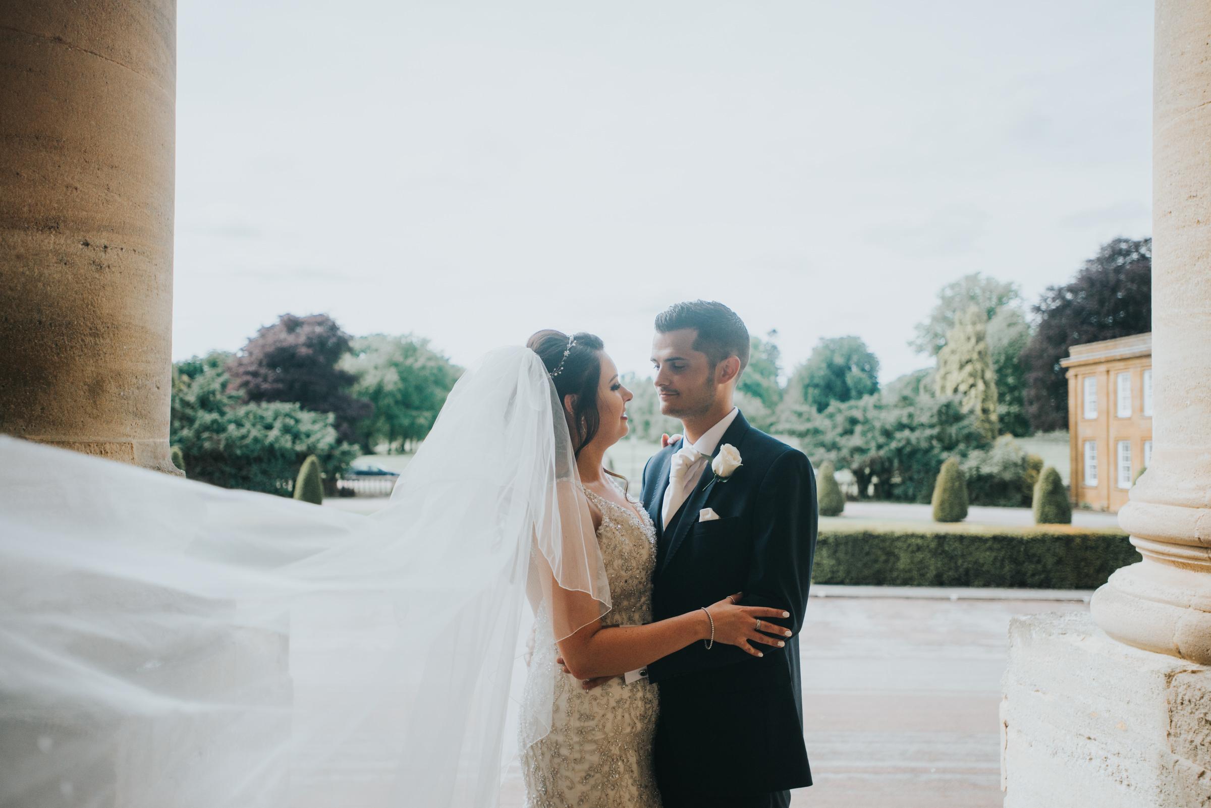 Heythrop Park Wedding Oxfordshire-200.JPG