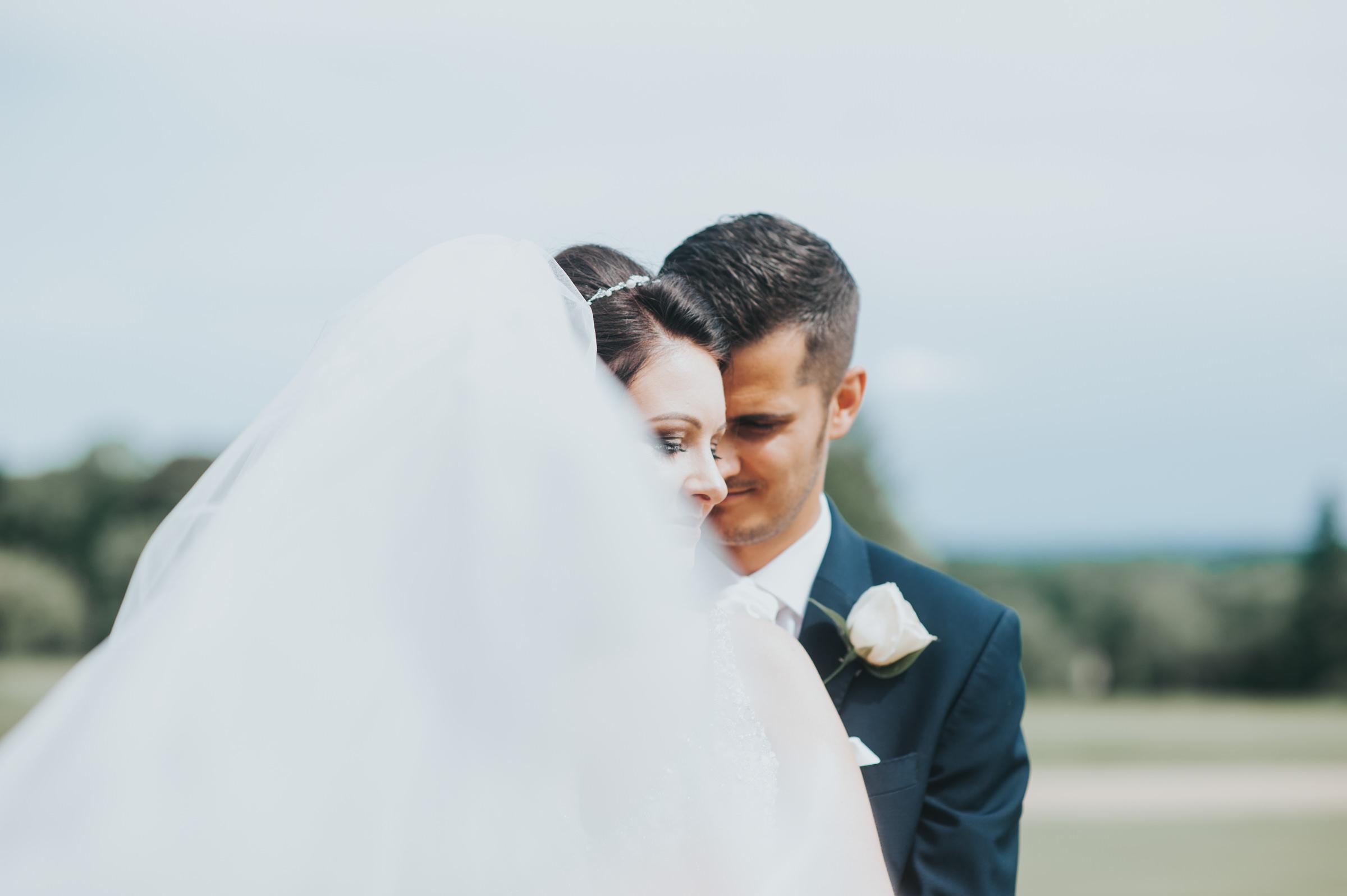 Heythrop Park Wedding Oxfordshire-212.JPG