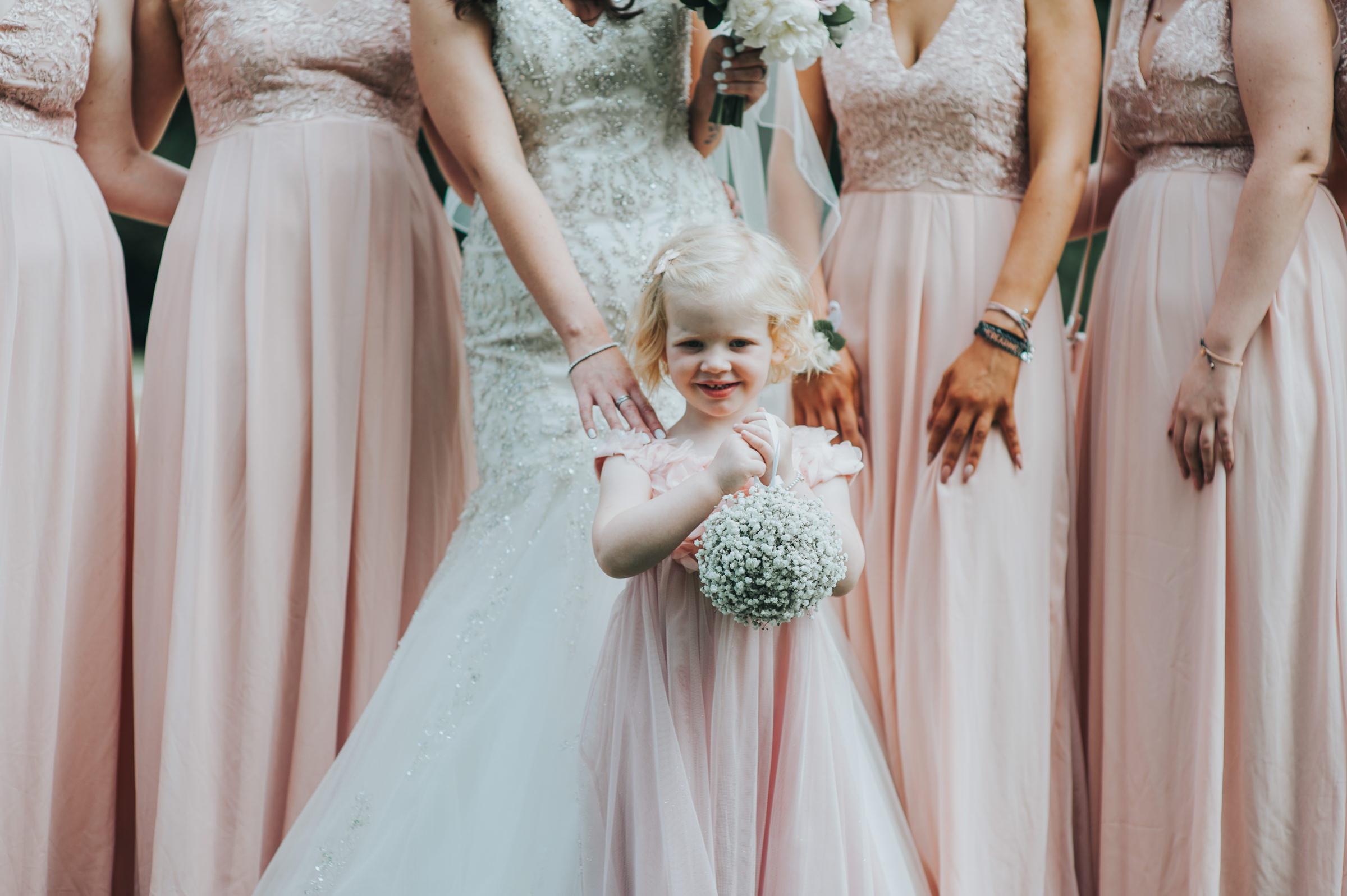 Heythrop Park Wedding Oxfordshire-283.JPG