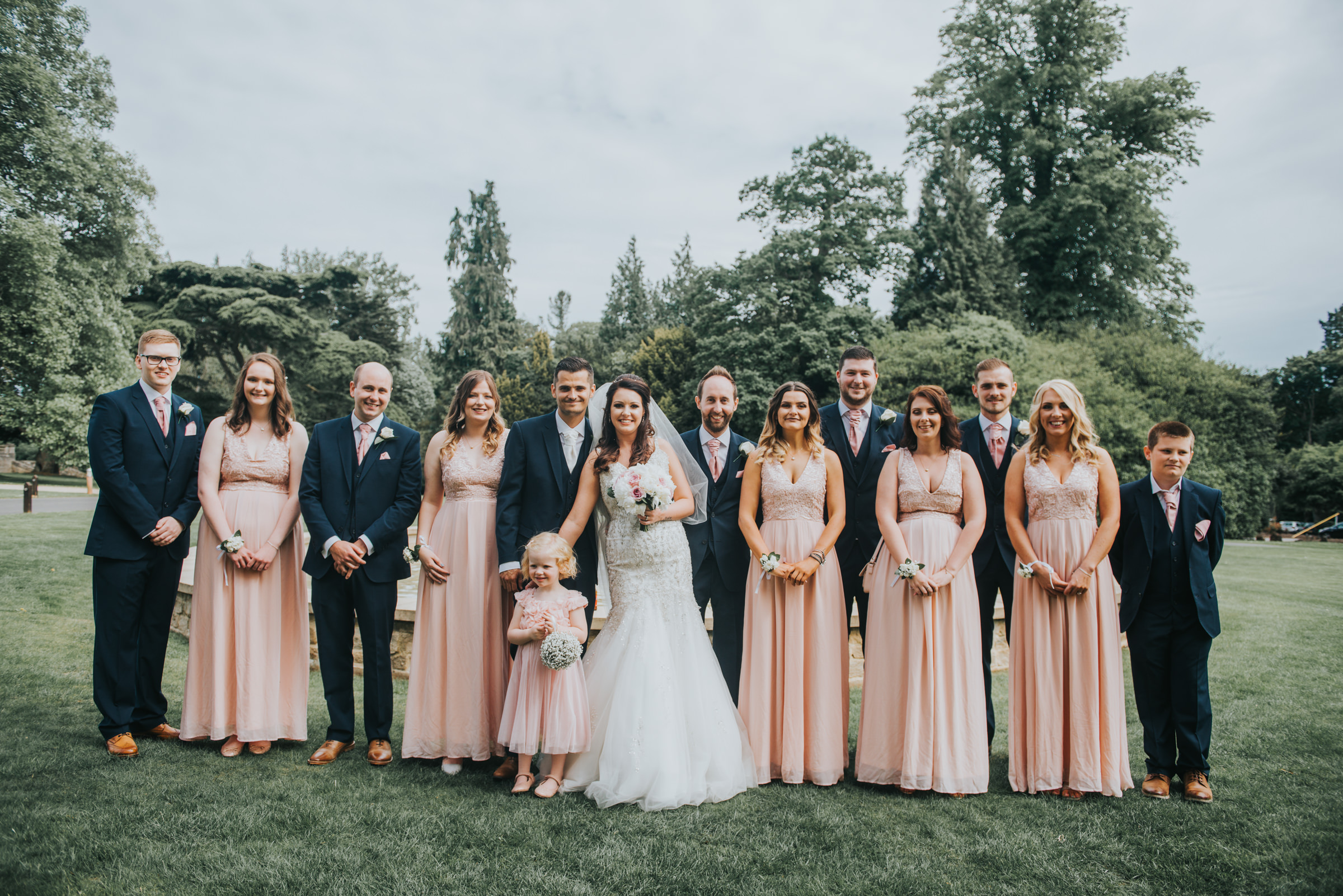 Heythrop Park Wedding Oxfordshire-265.JPG