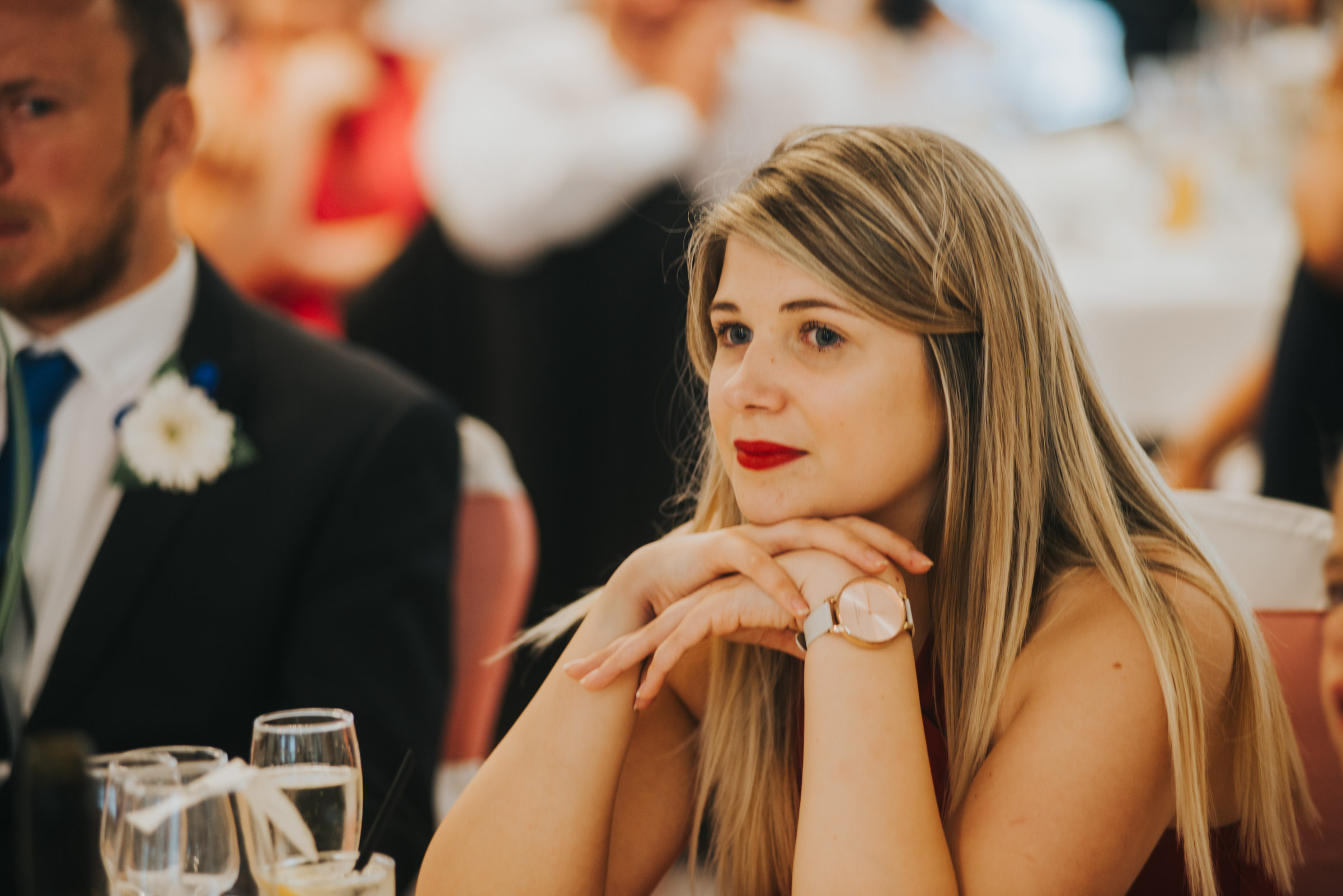 Heythrop Park Wedding Oxfordshire-378.JPG
