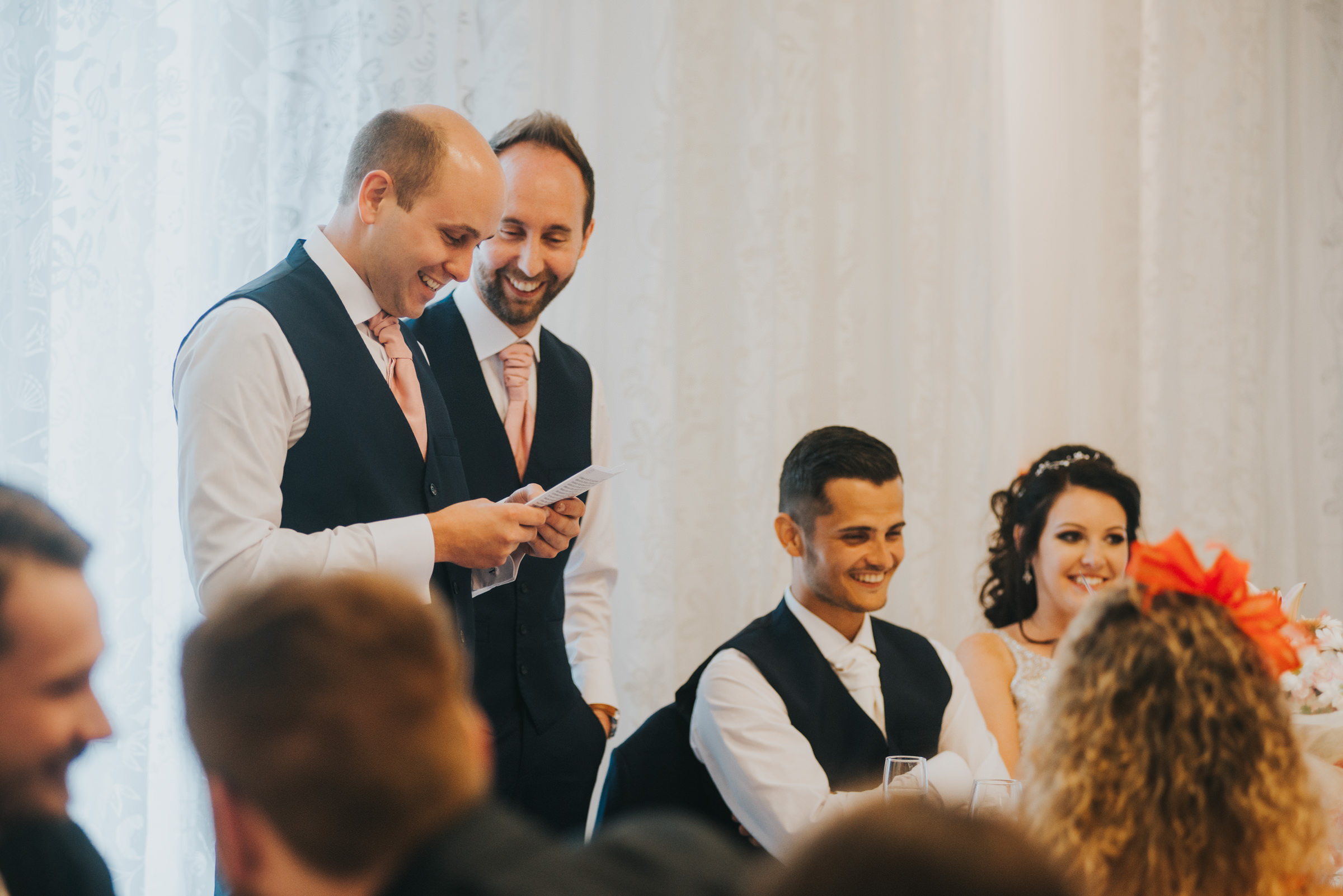 Heythrop Park Wedding Oxfordshire-380.JPG