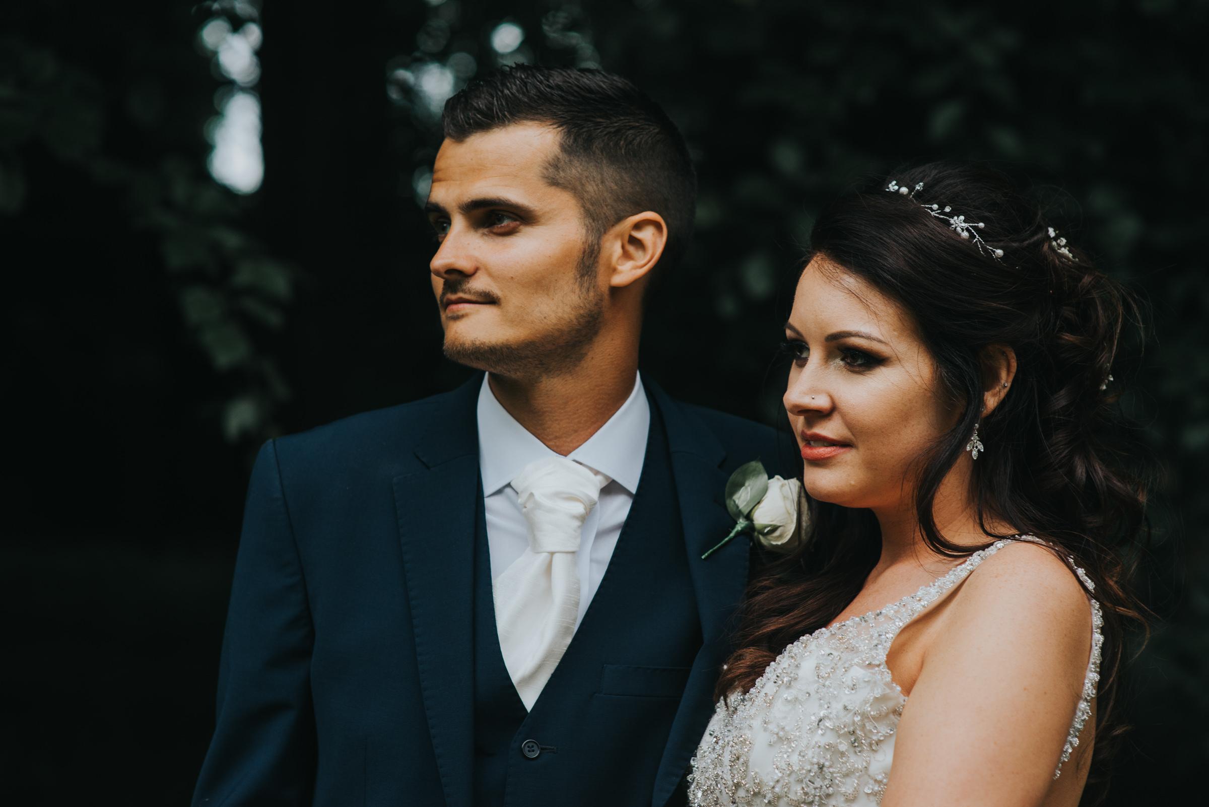 Heythrop Park Wedding Oxfordshire-401.JPG