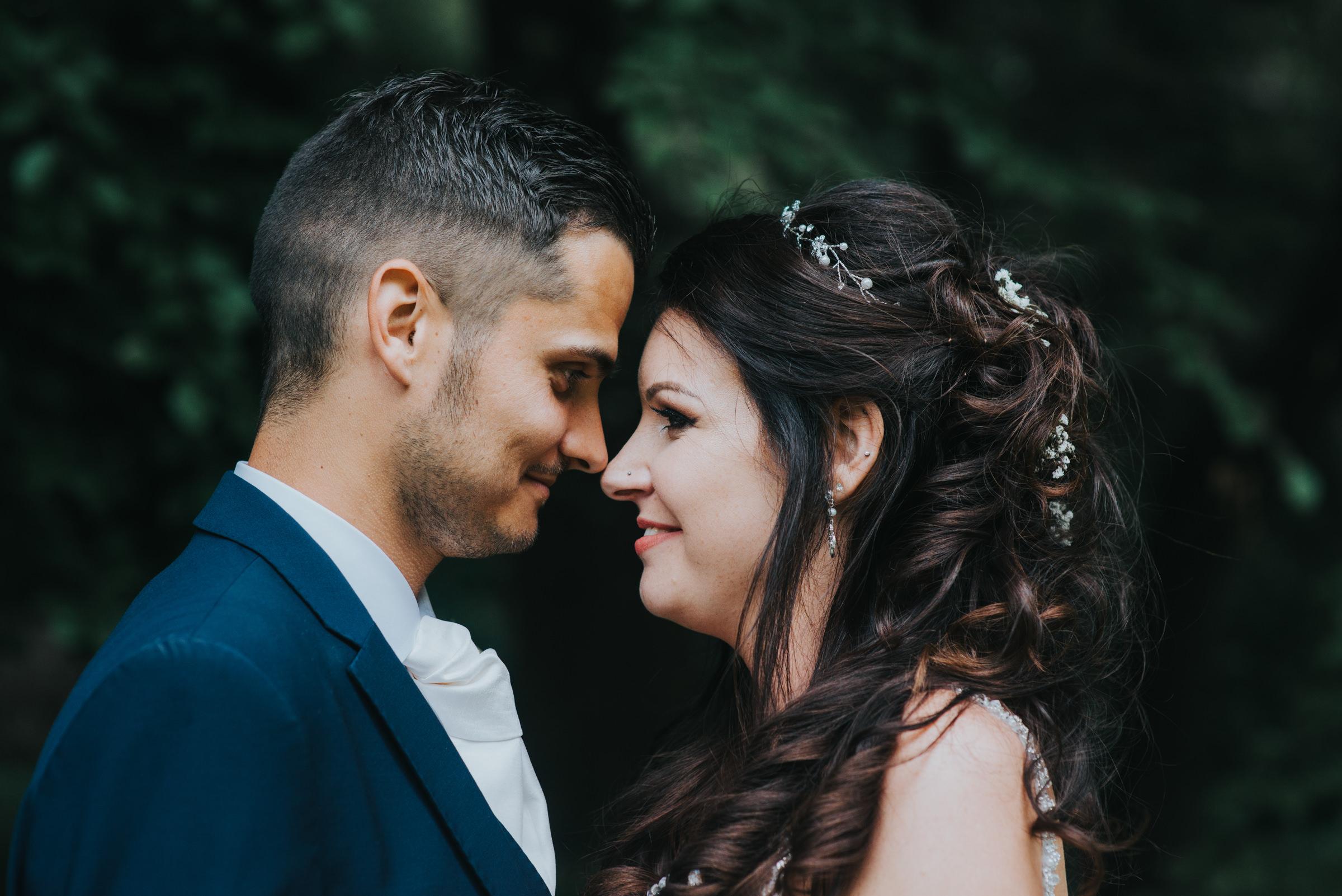 Heythrop Park Wedding Oxfordshire-403.JPG