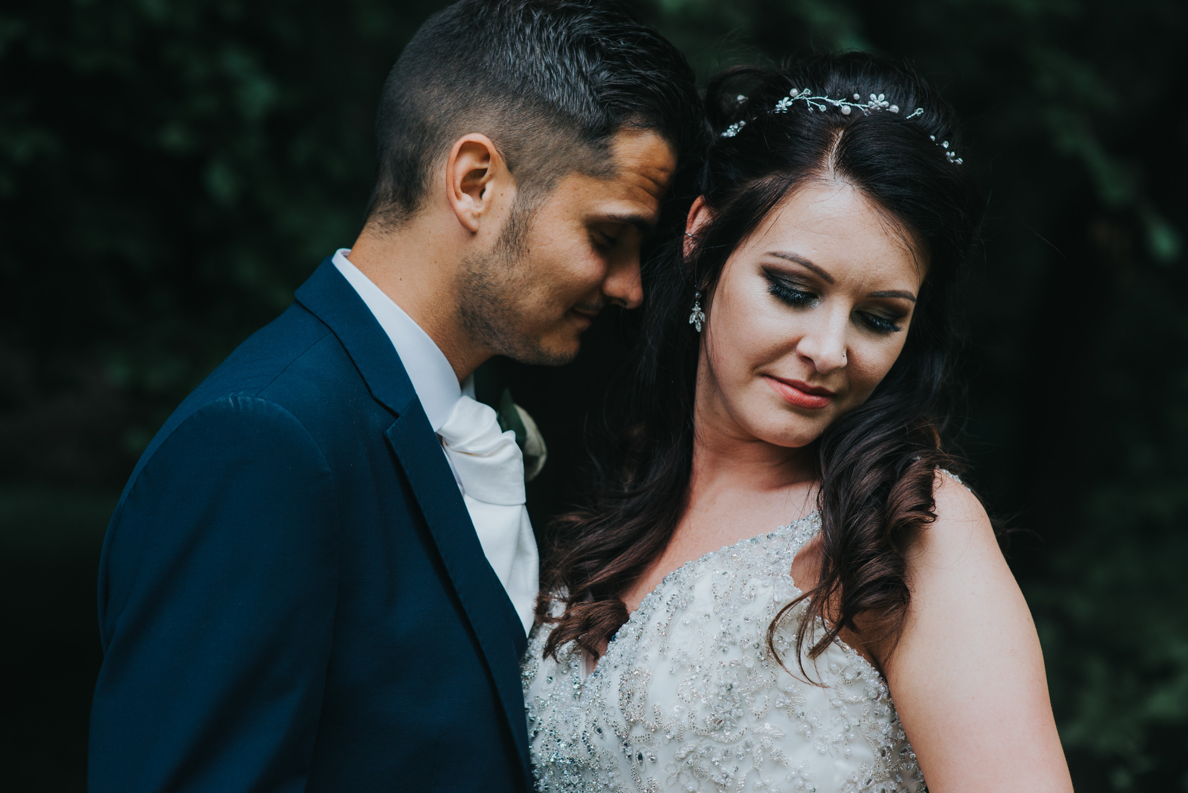Heythrop Park Wedding Oxfordshire-408.JPG