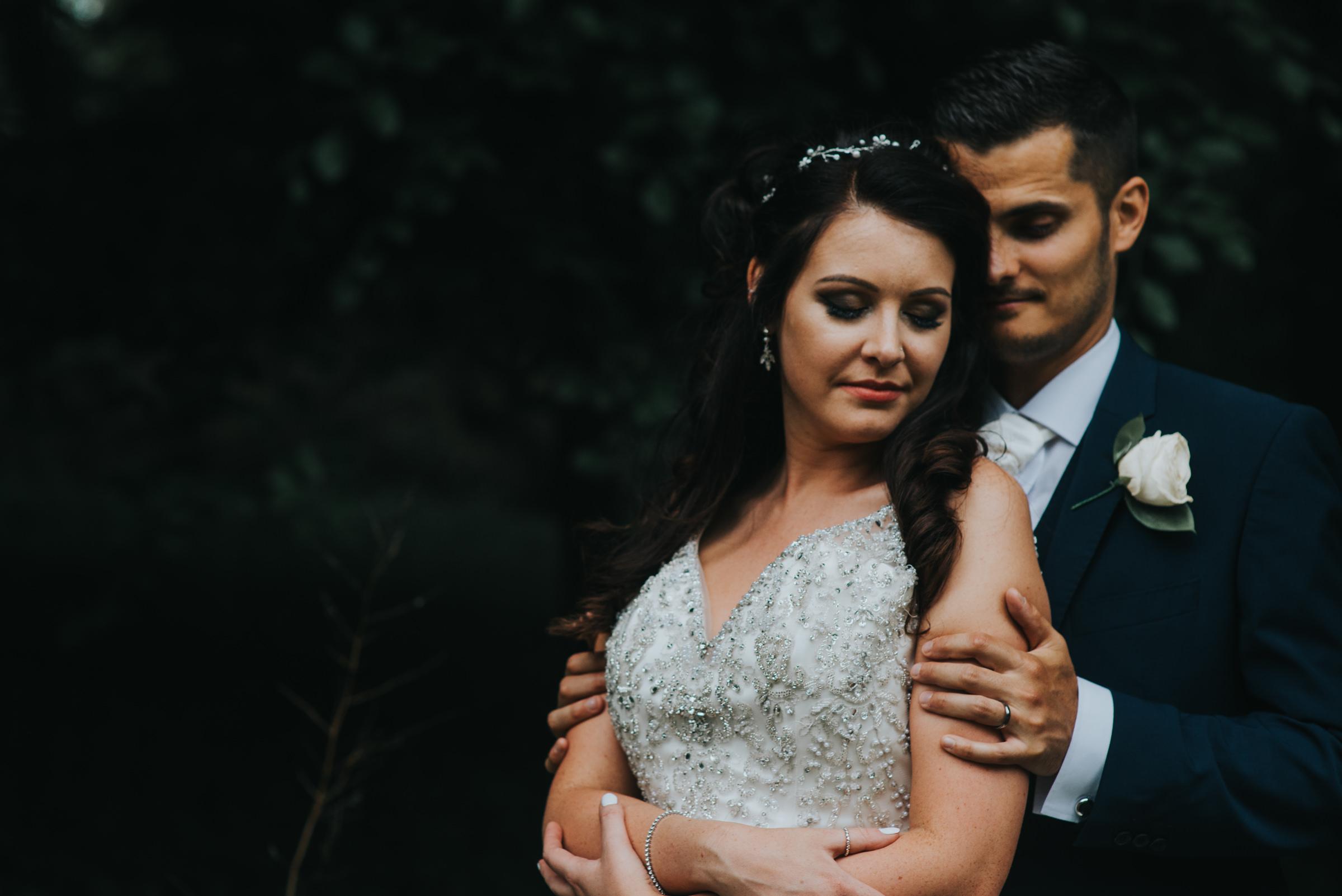 Heythrop Park Wedding Oxfordshire-414.JPG