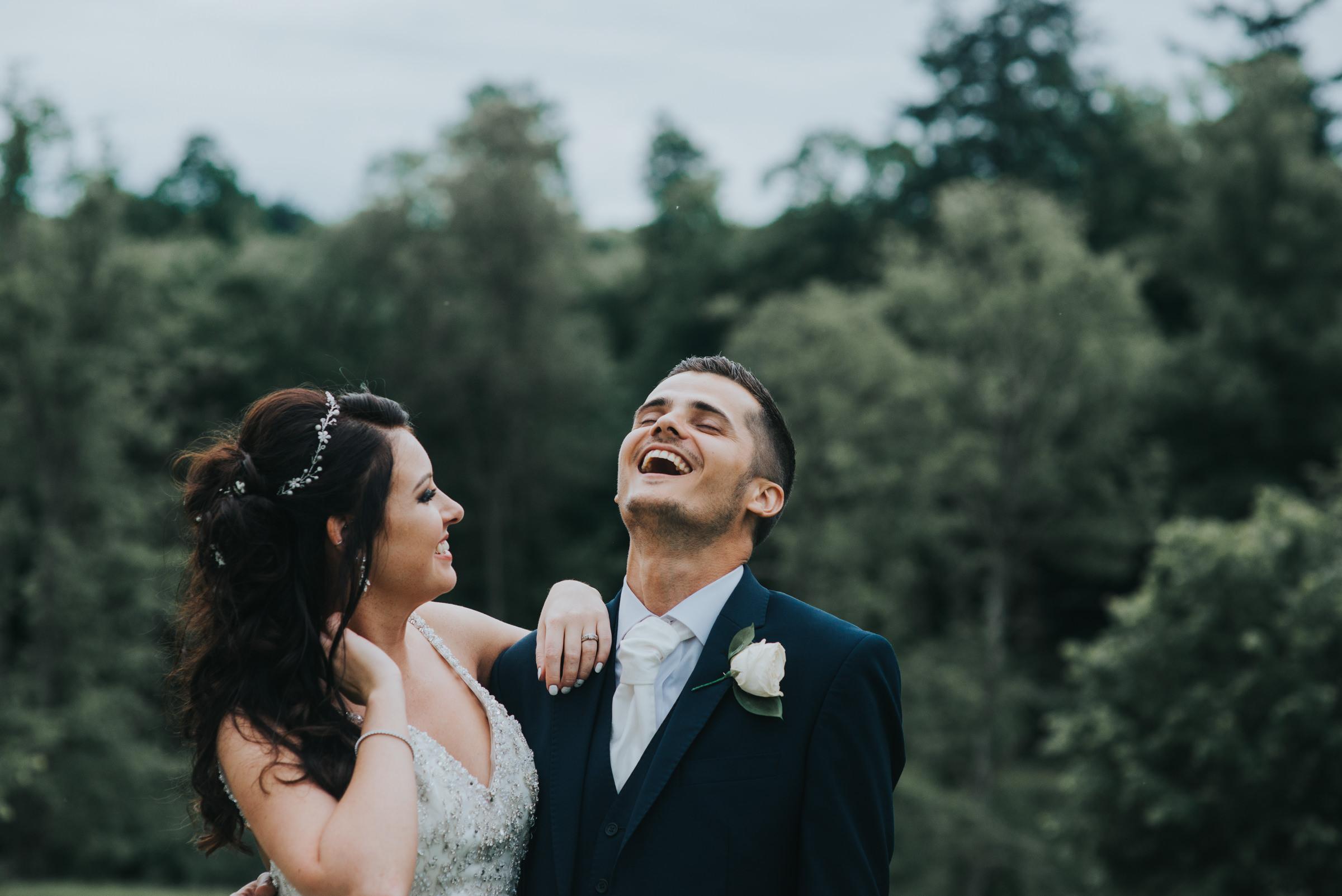 Heythrop Park Wedding Oxfordshire-431.JPG