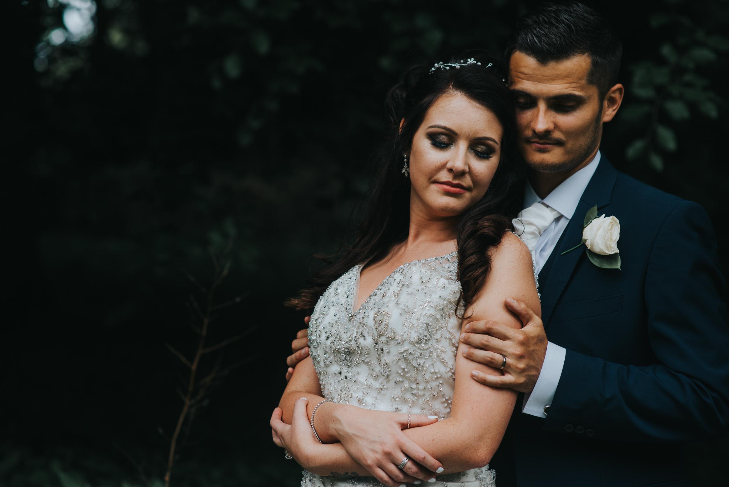 Heythrop Park Wedding Oxfordshire-418.JPG