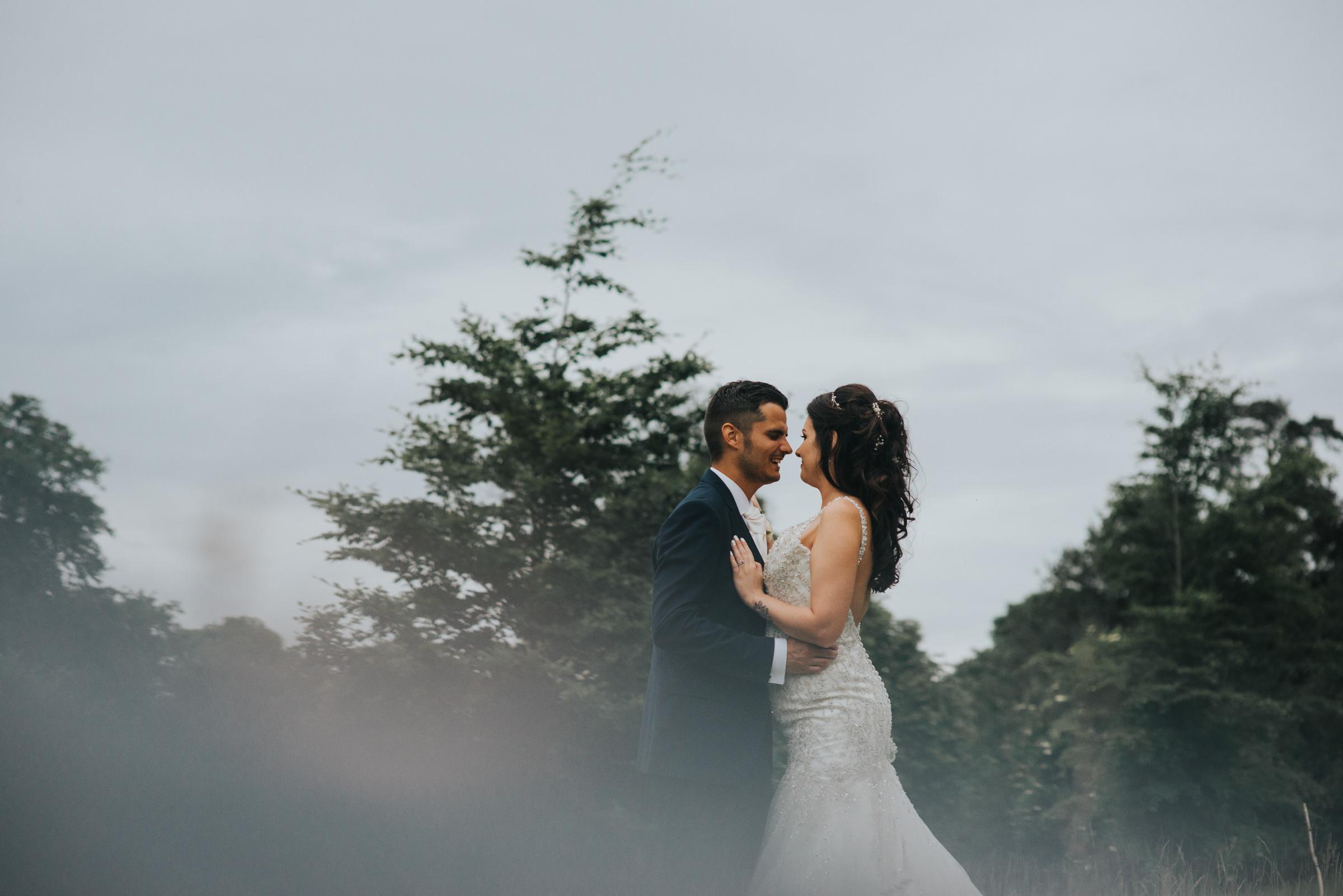 Heythrop Park Wedding Oxfordshire-450.JPG