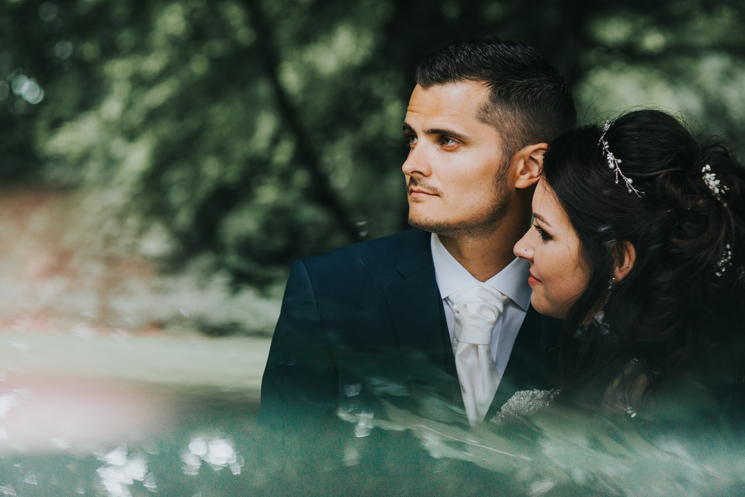 Heythrop Park Wedding Oxfordshire-454.JPG