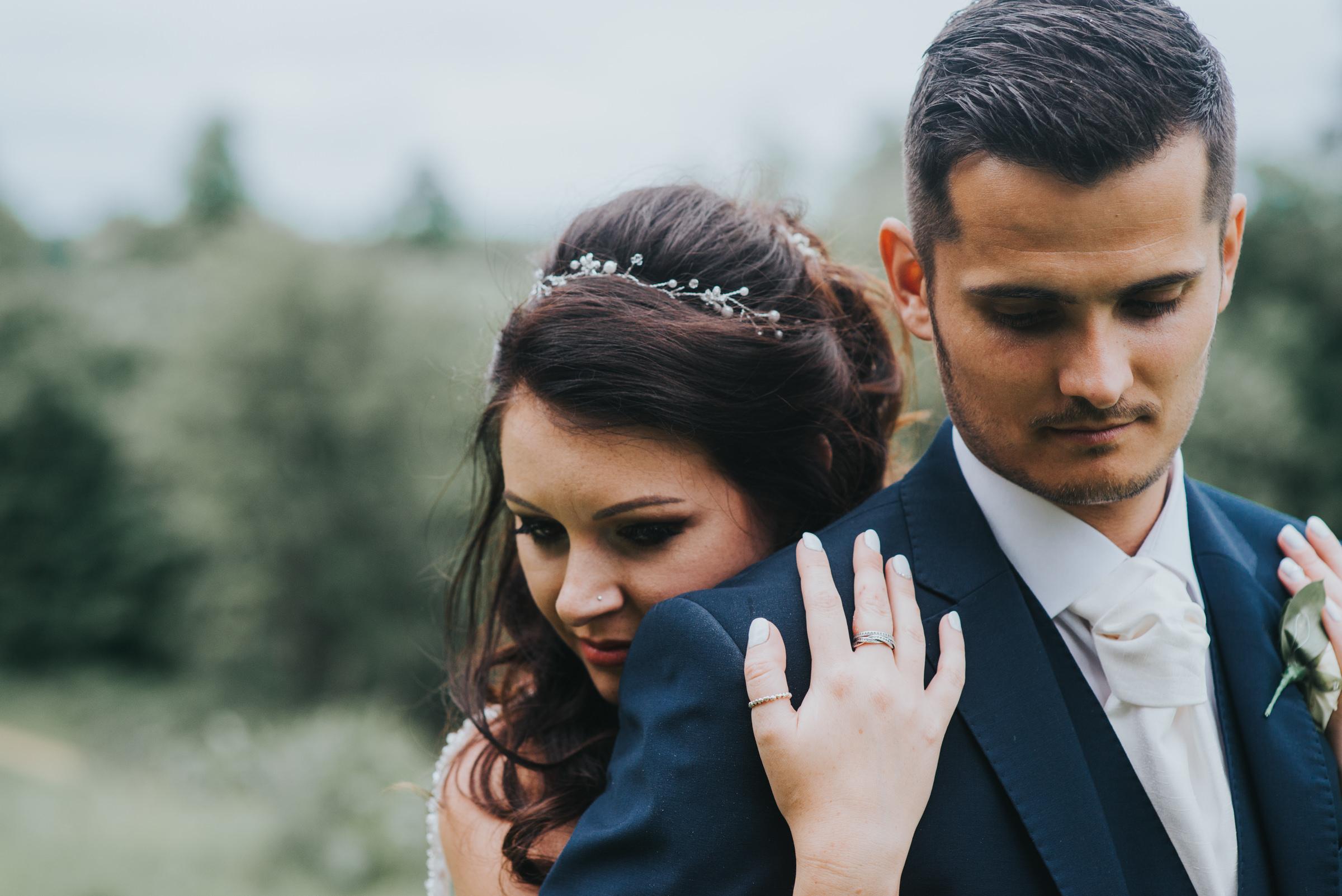 Heythrop Park Wedding Oxfordshire-462.JPG