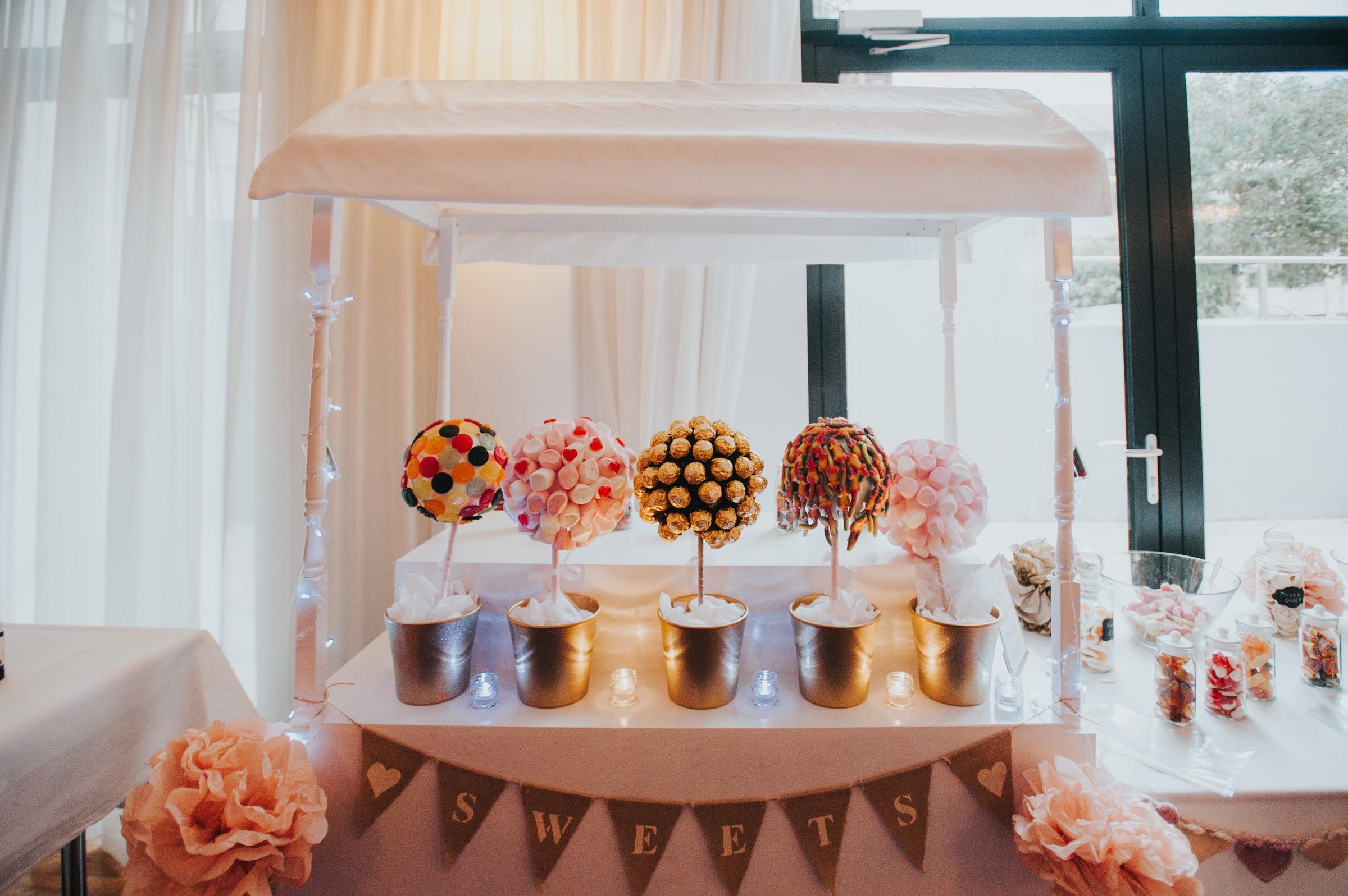 Heythrop Park Wedding Oxfordshire-481.JPG