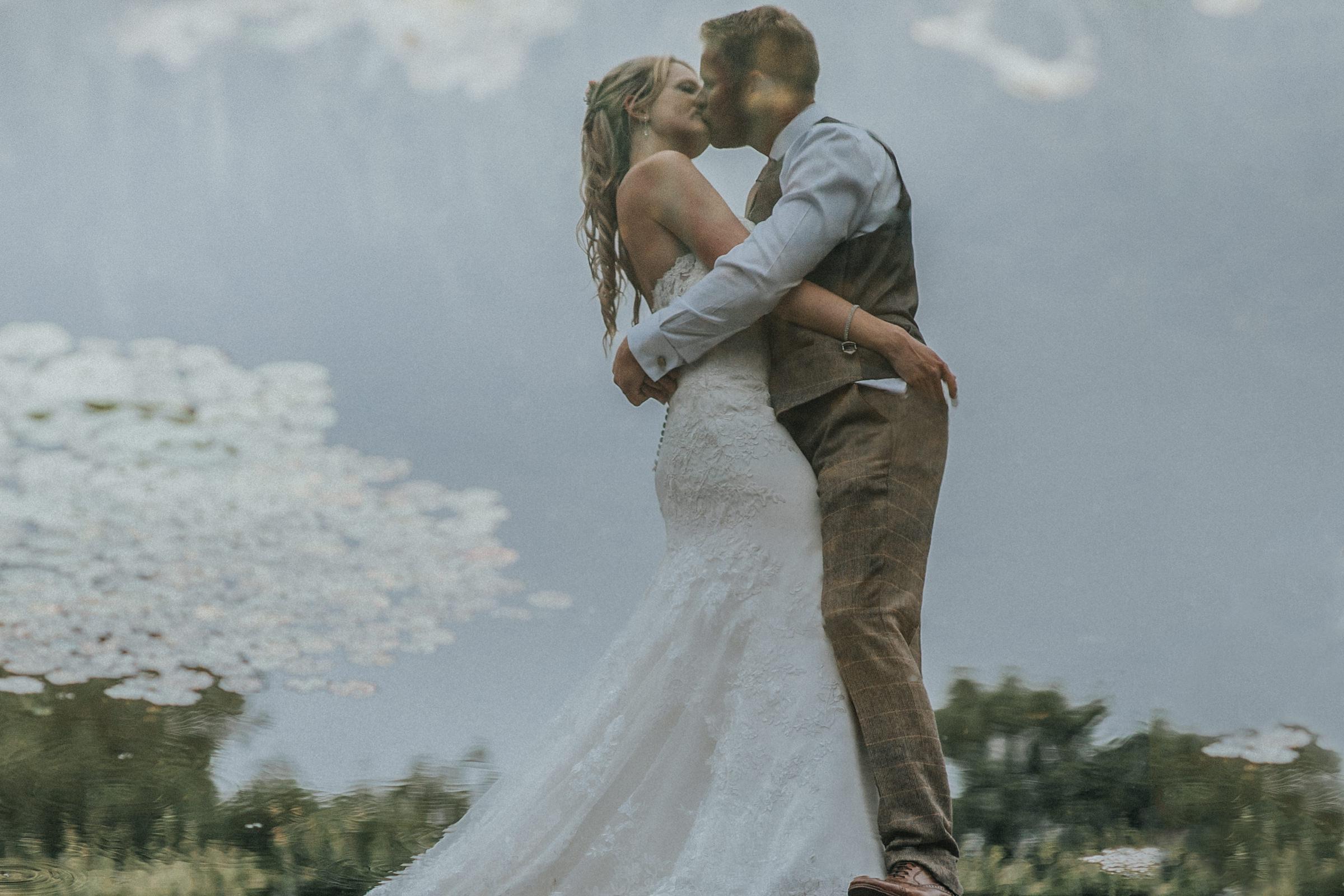 Falconhurst Kent Wedding Venue Sussex Weddings-.JPG