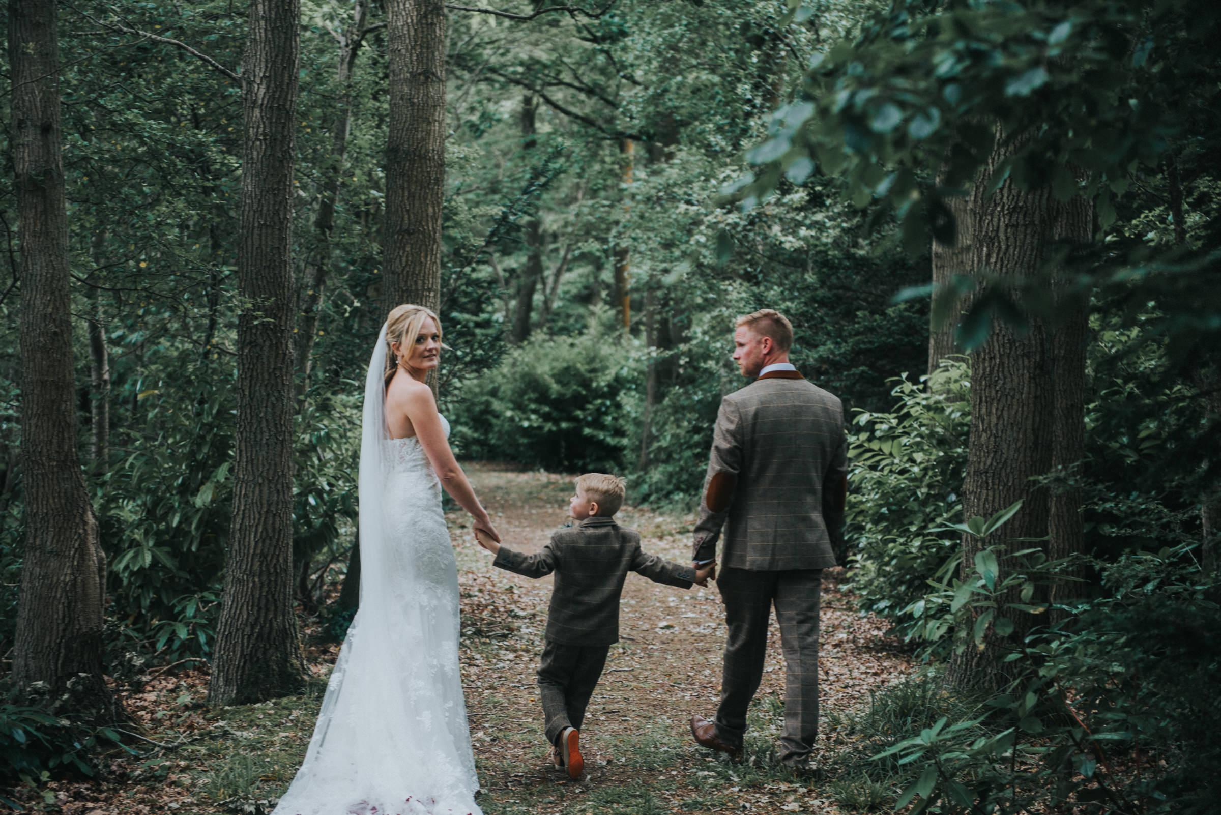 Falconhurst Kent Wedding Venue Sussex Weddings-1716.JPG