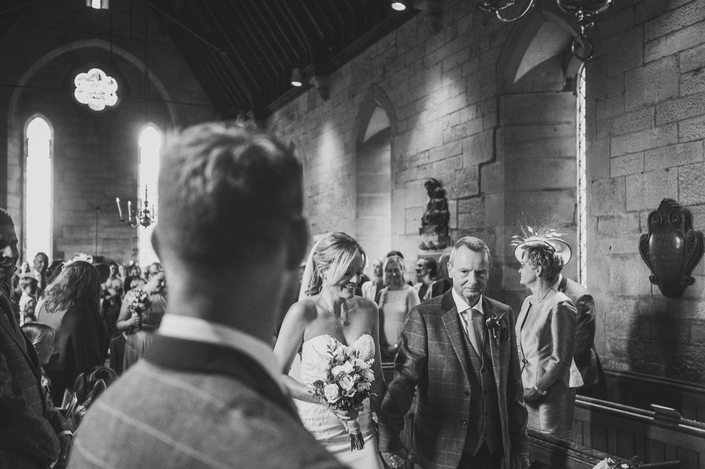 Falconhurst Kent Wedding Venue Sussex Weddings-6525.JPG