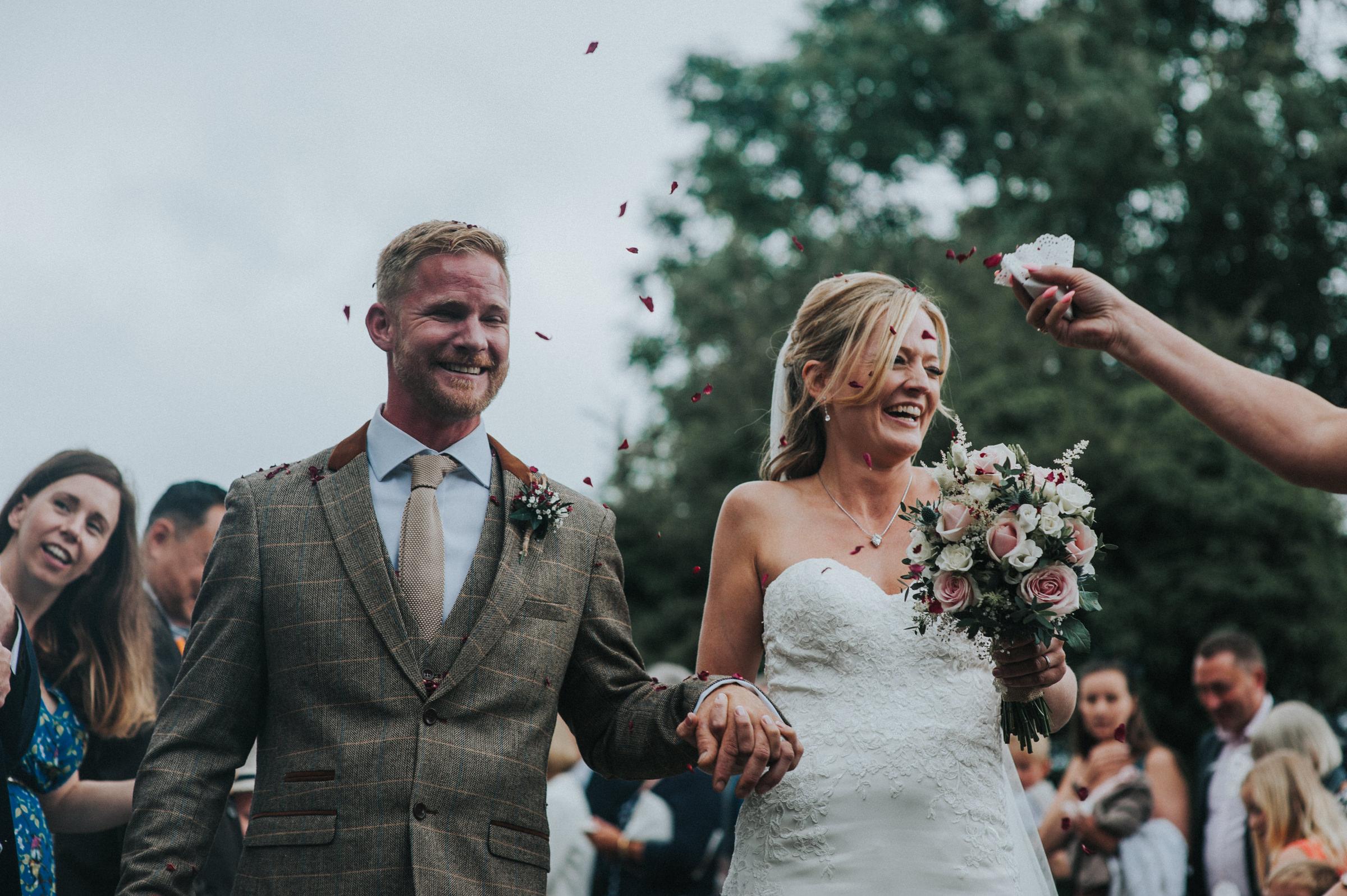 Falconhurst Kent Wedding Venue Sussex Weddings-6613.JPG