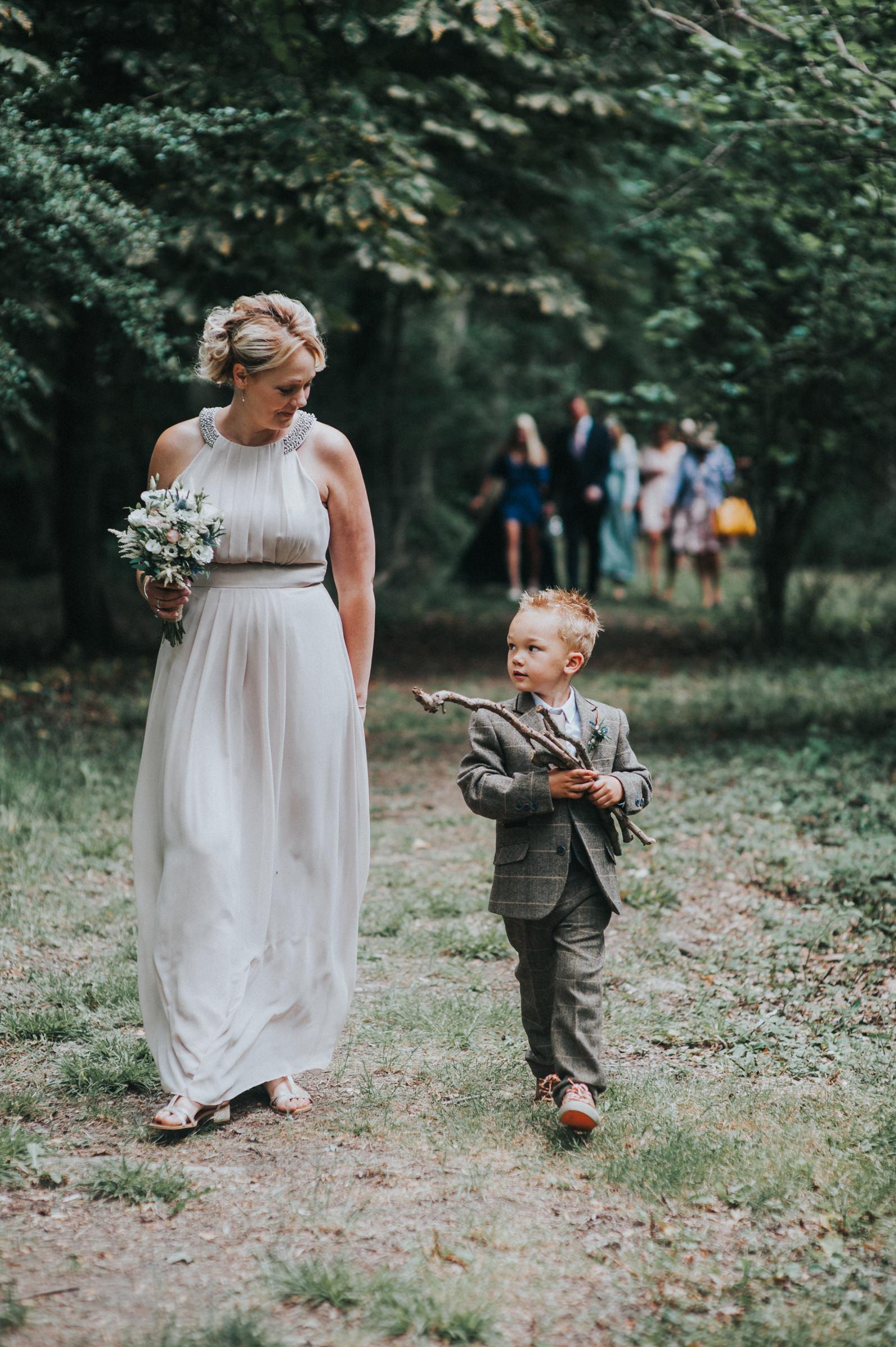 Falconhurst Kent Wedding Venue Sussex Weddings-6660.JPG