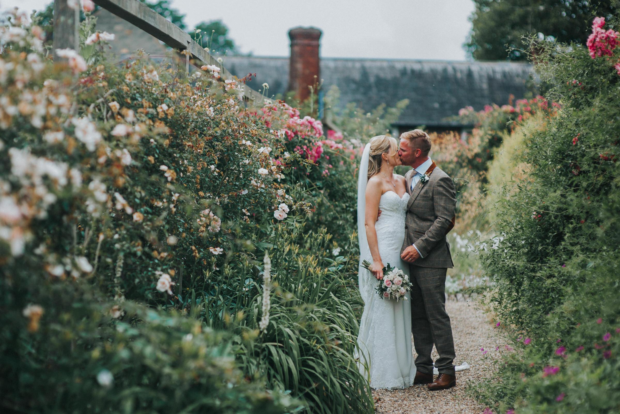 Falconhurst Kent Wedding Venue Sussex Weddings-6682.JPG