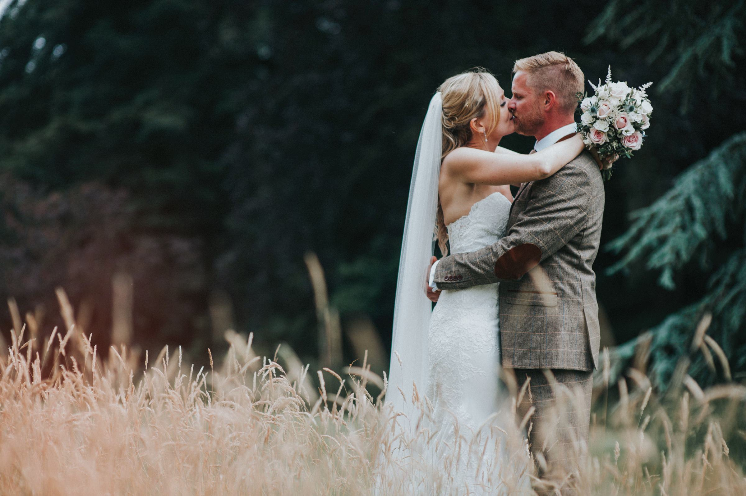 Falconhurst Kent Wedding Venue Sussex Weddings-6699.JPG