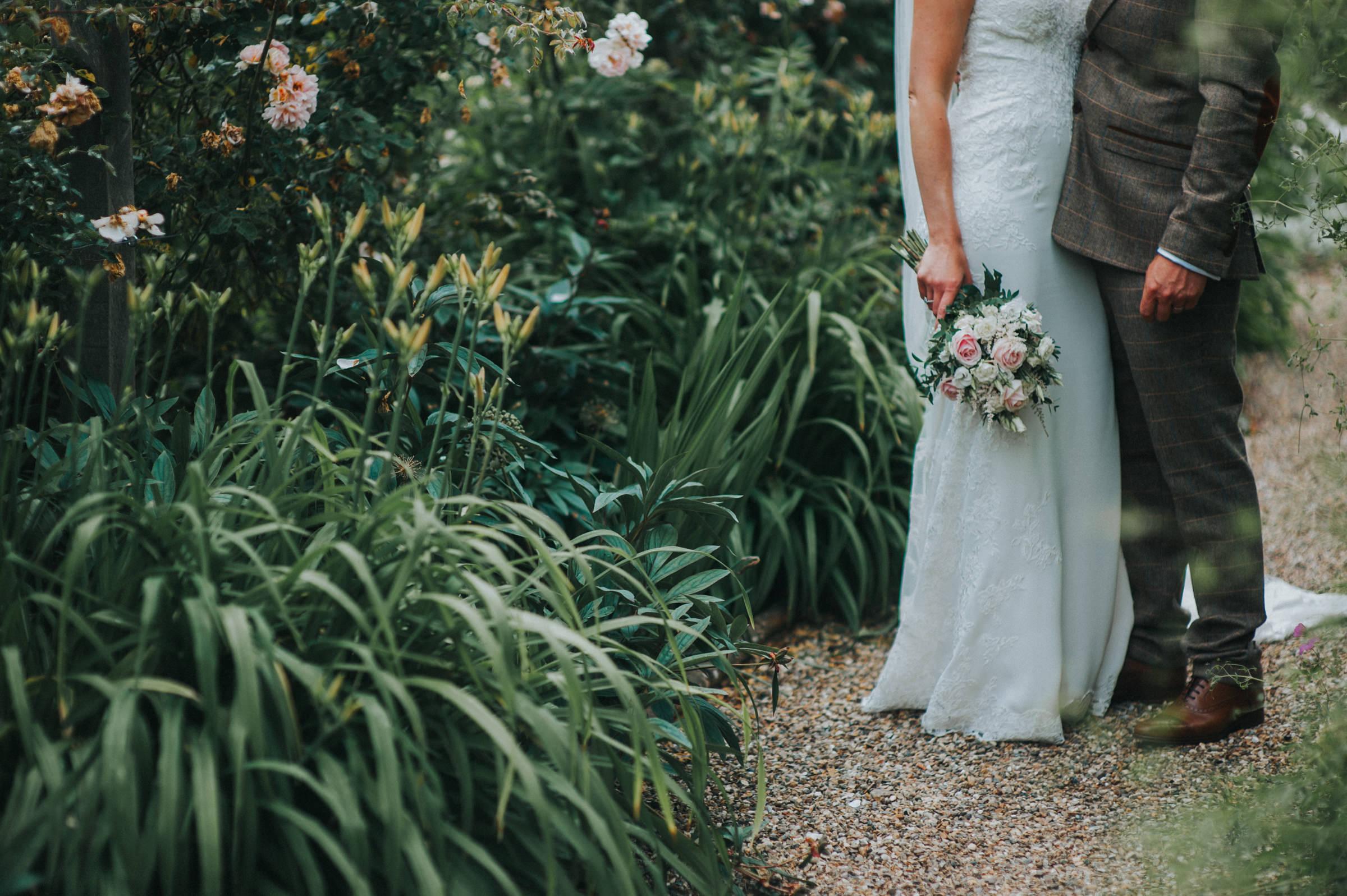 Falconhurst Kent Wedding Venue Sussex Weddings-6688.JPG