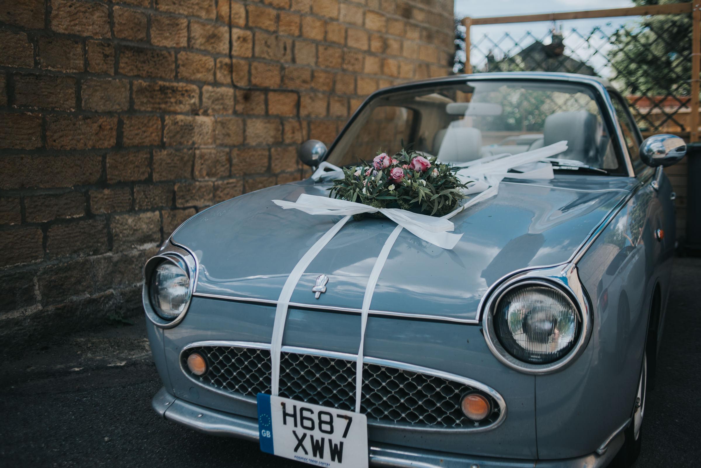 brighton sussex wedding photography