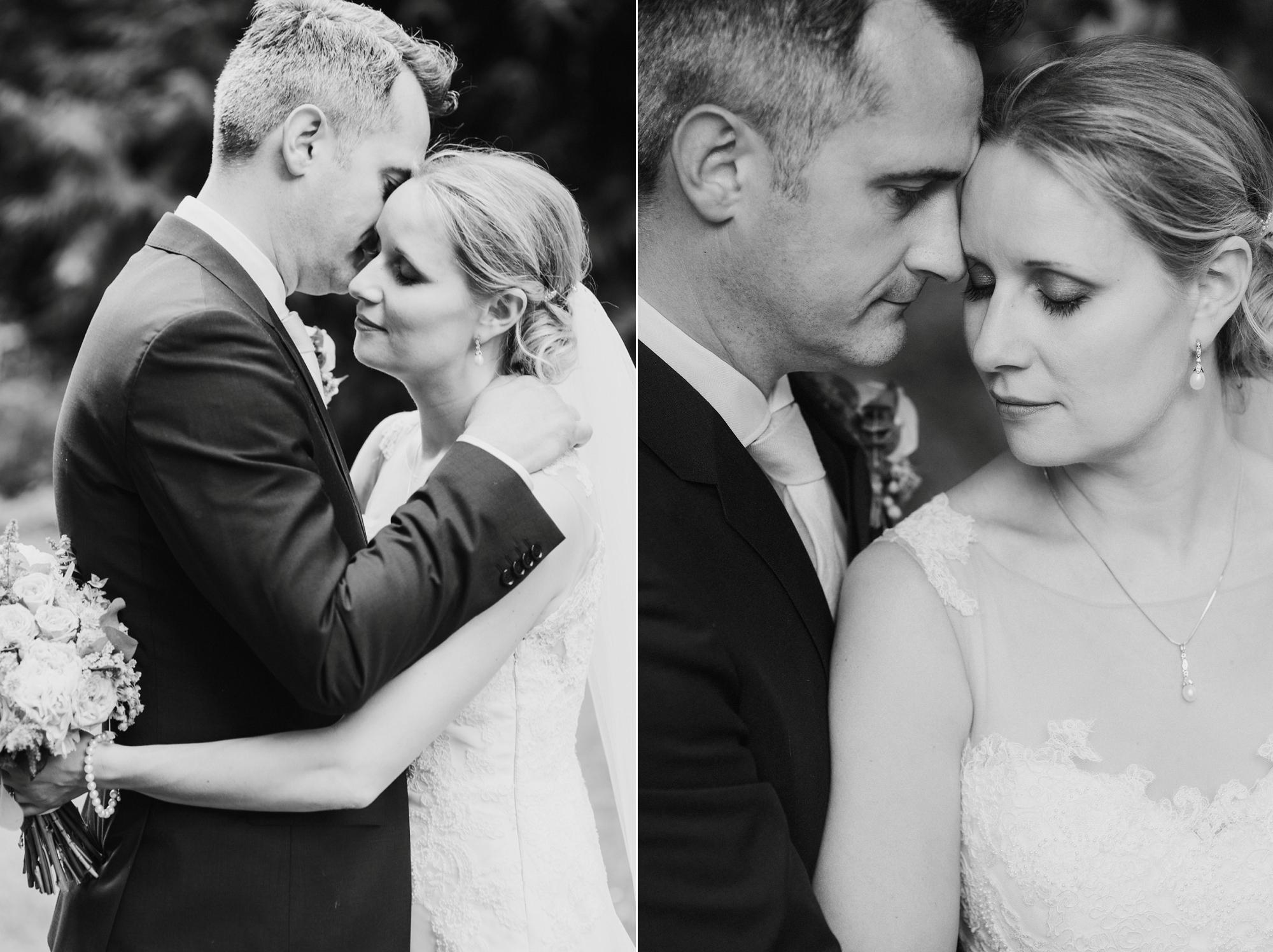 Brighton-wedding-photographer_0011.jpg
