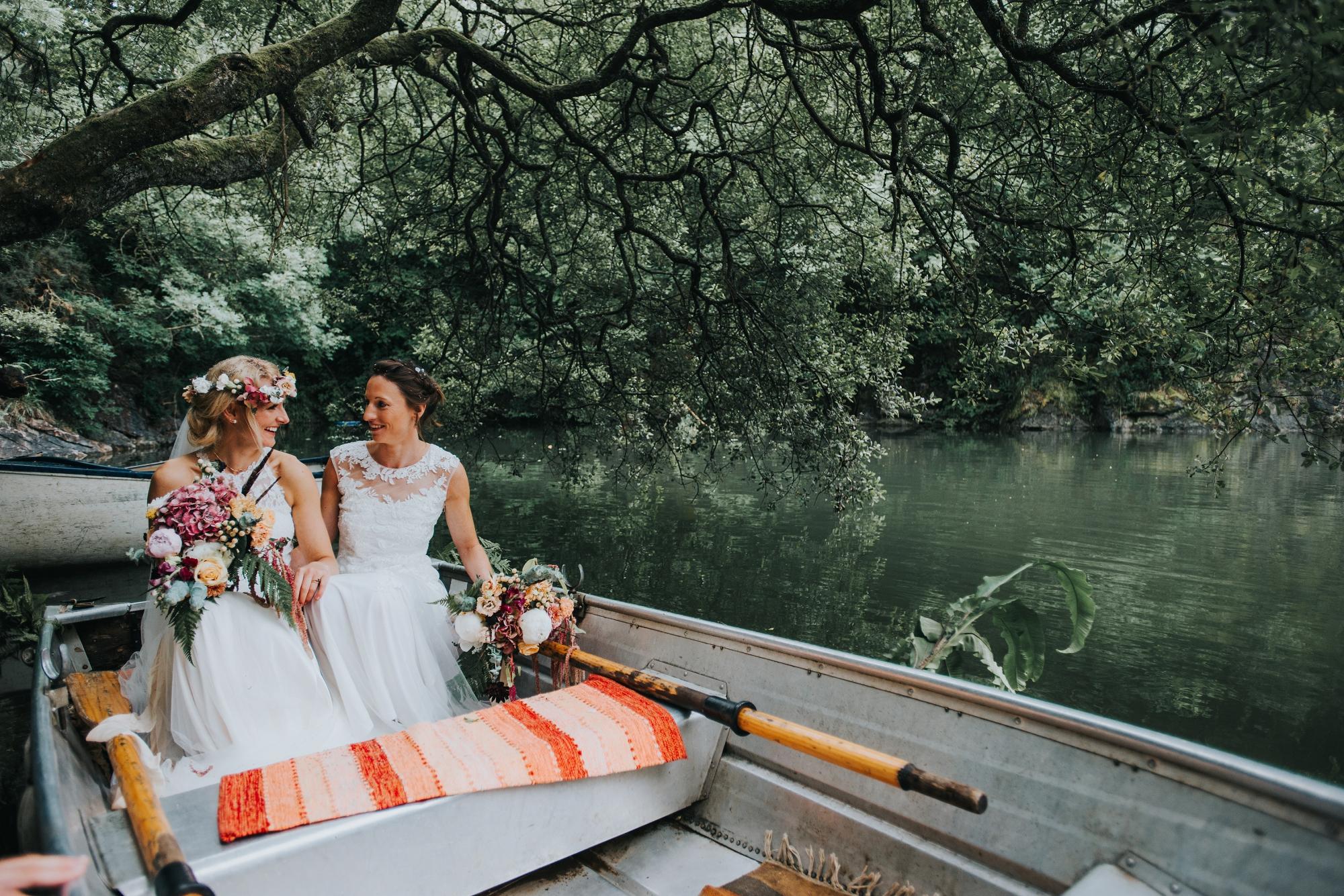 Brighton-wedding-photographer_0019.jpg