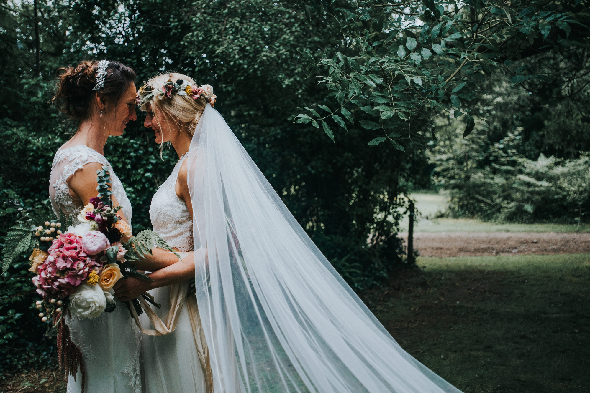 Brighton-wedding-photographer_0022.jpg