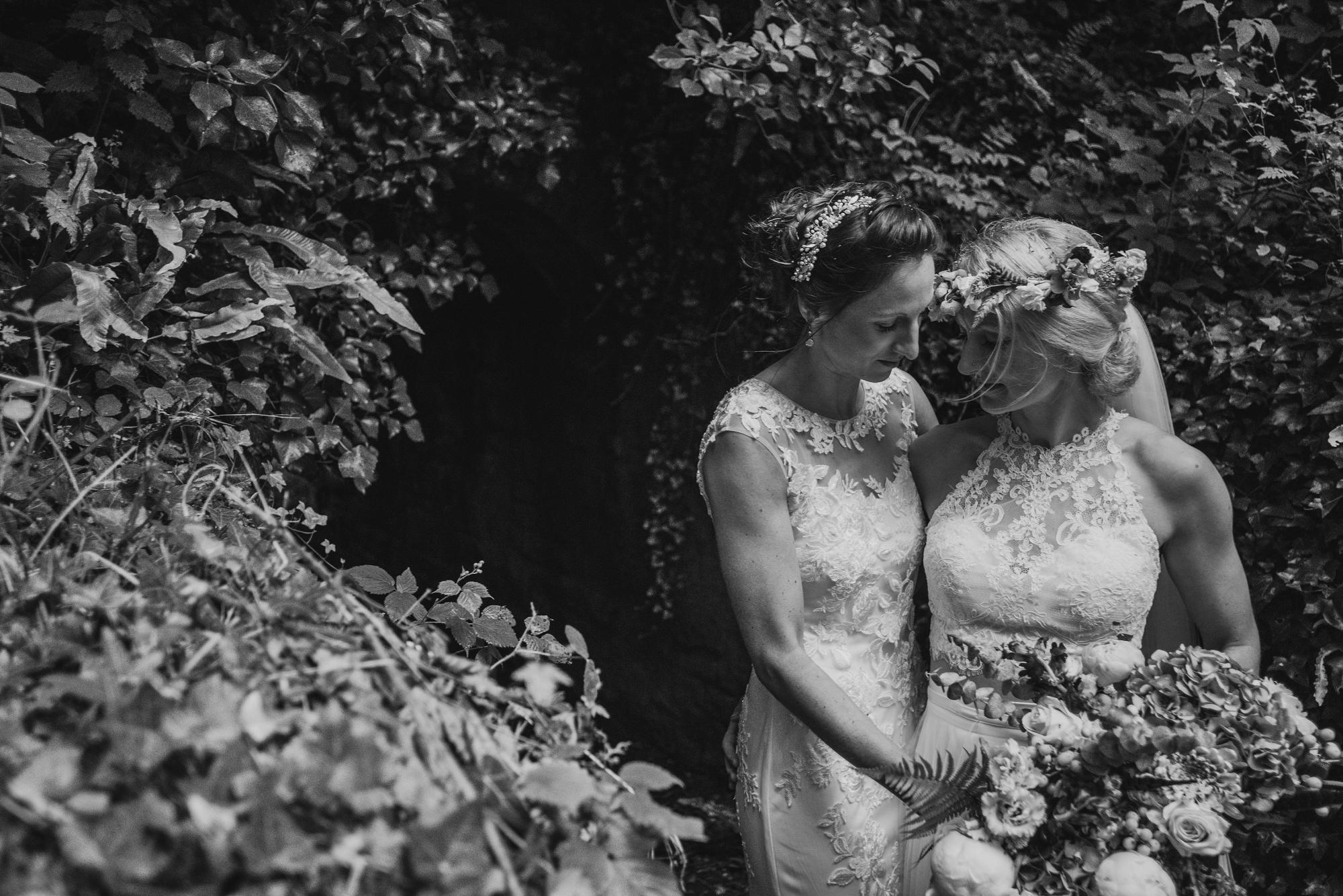 Brighton-wedding-photographer_0024.jpg