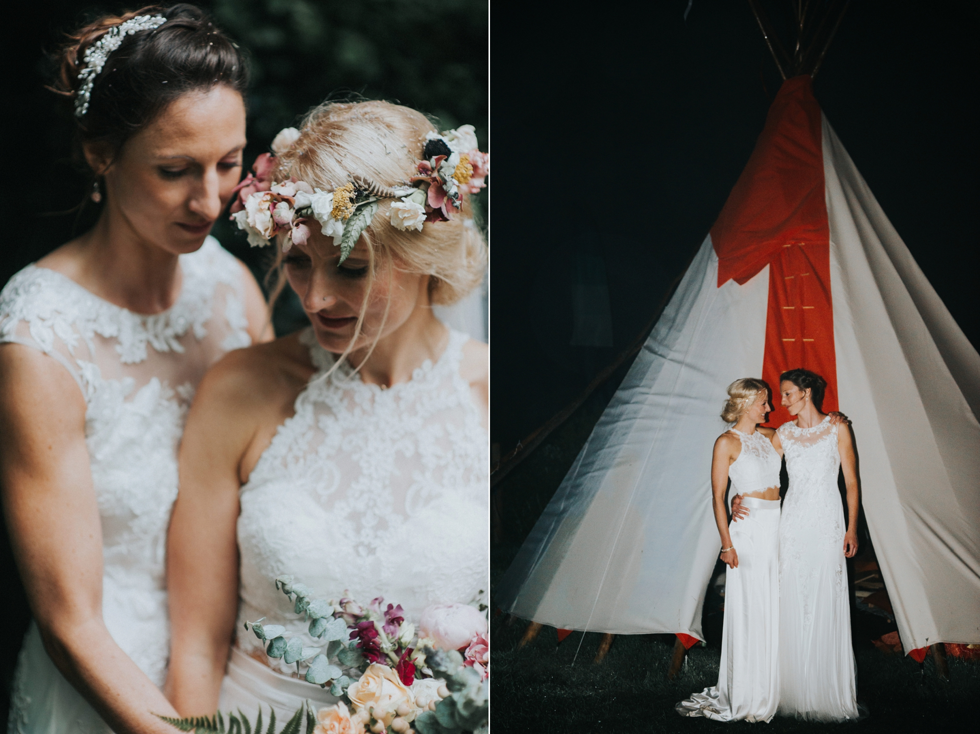 Brighton-wedding-photographer_0025.jpg