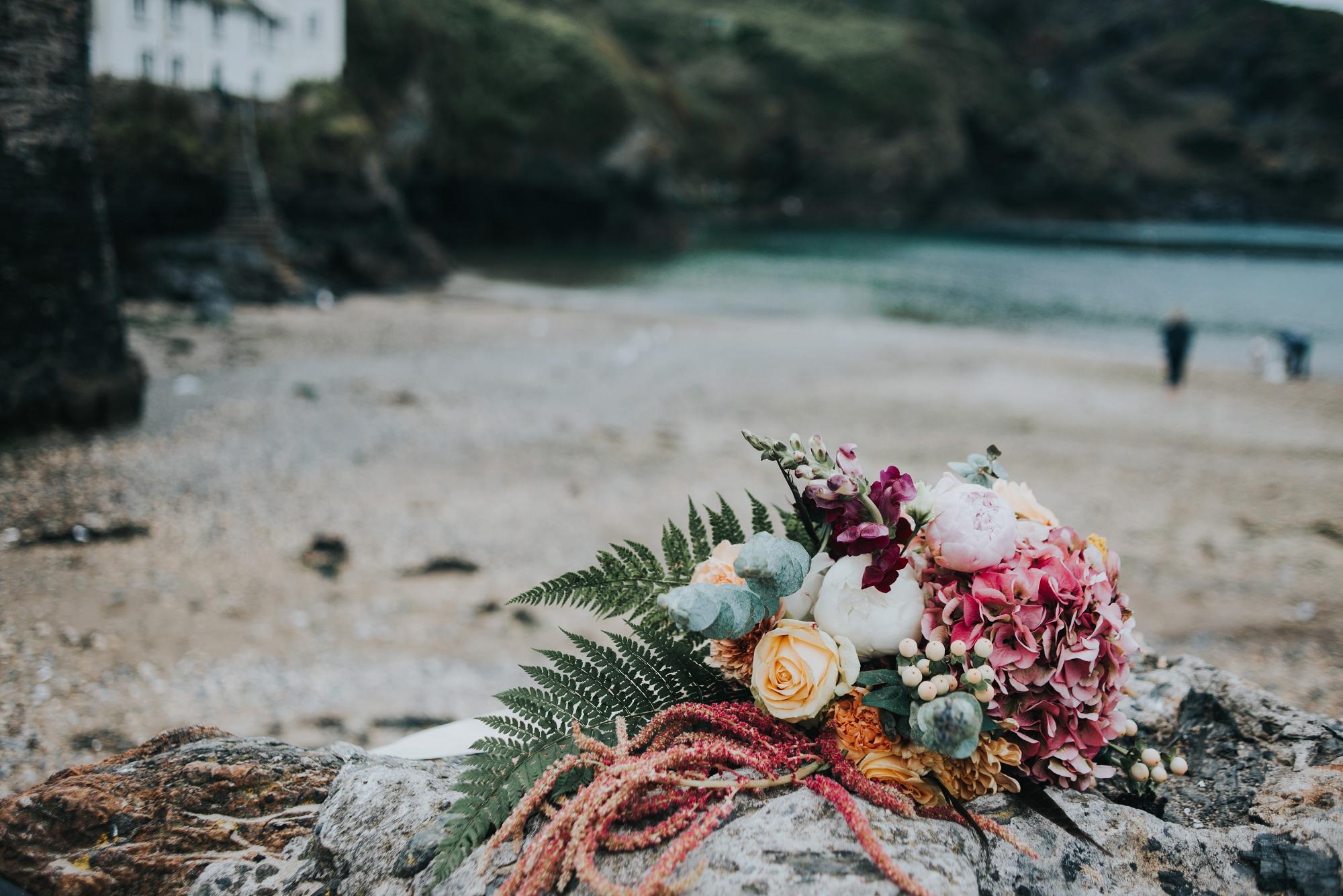 Brighton-wedding-photographer_0012.jpg