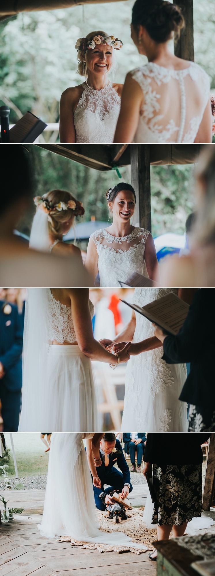 Brighton-wedding-photographer_0015.jpg