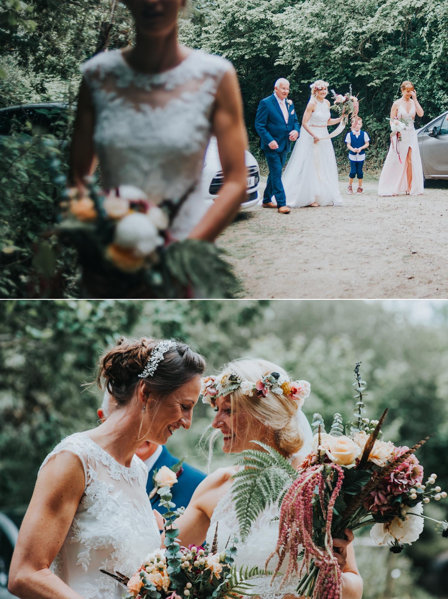 Brighton-wedding-photographer_0014.jpg