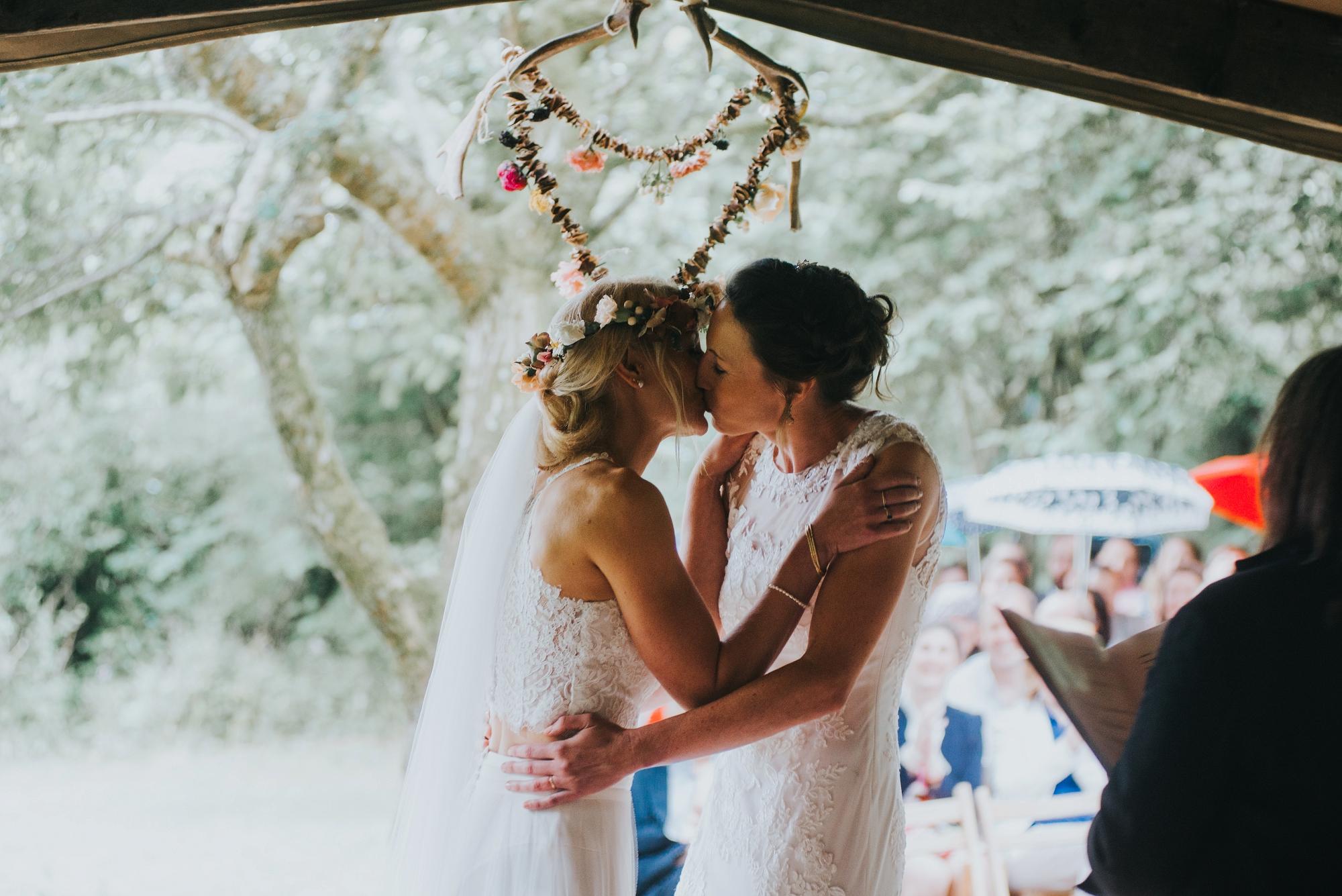 Brighton-wedding-photographer_0016.jpg