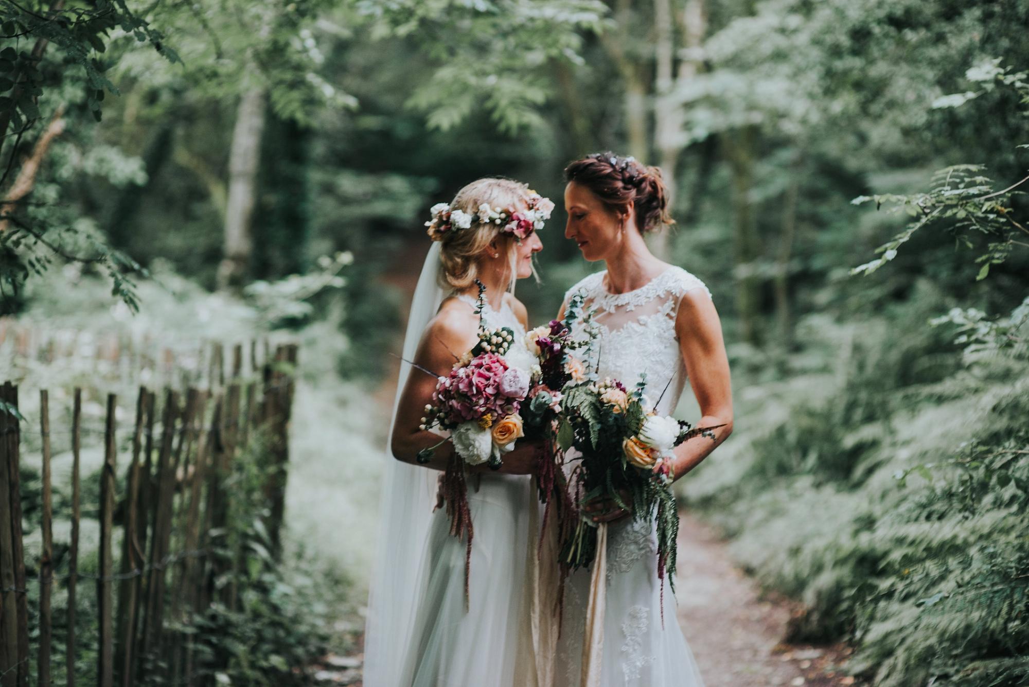 Brighton-wedding-photographer_0018.jpg