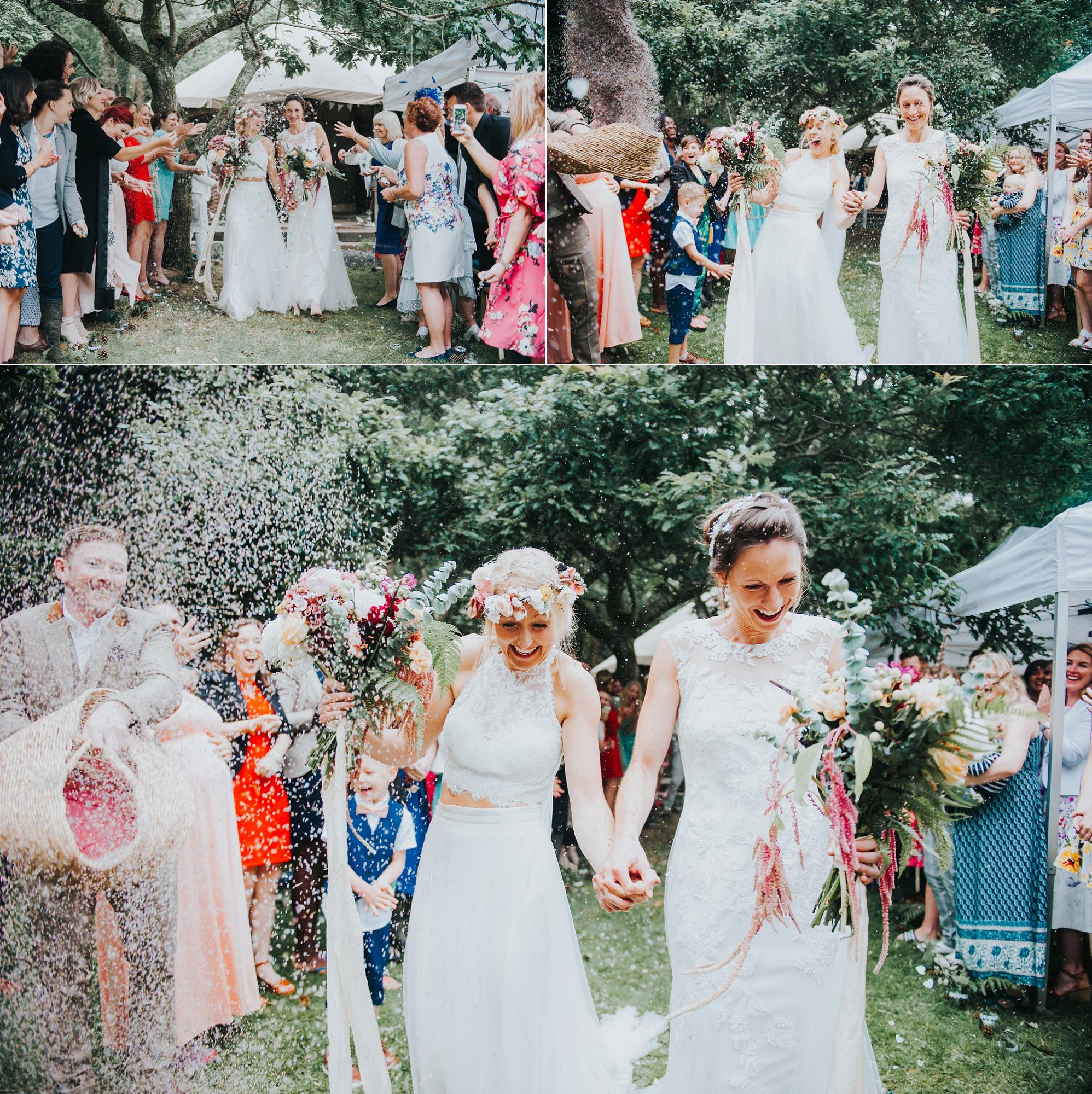 Brighton-wedding-photographer_0017.jpg